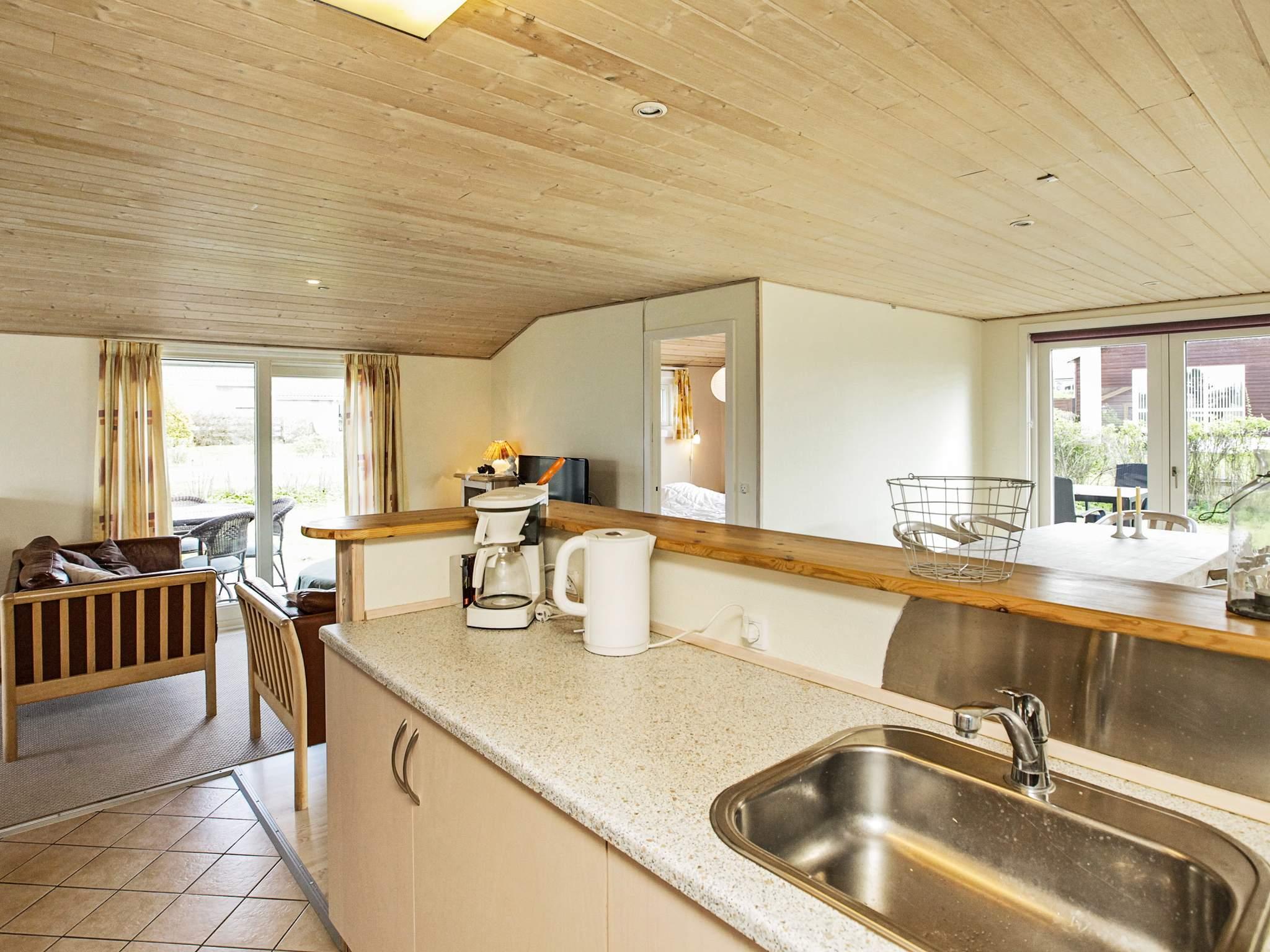 Holiday house Skåstrup Strand (81881), Skåstrup, , Funen, Denmark, picture 5