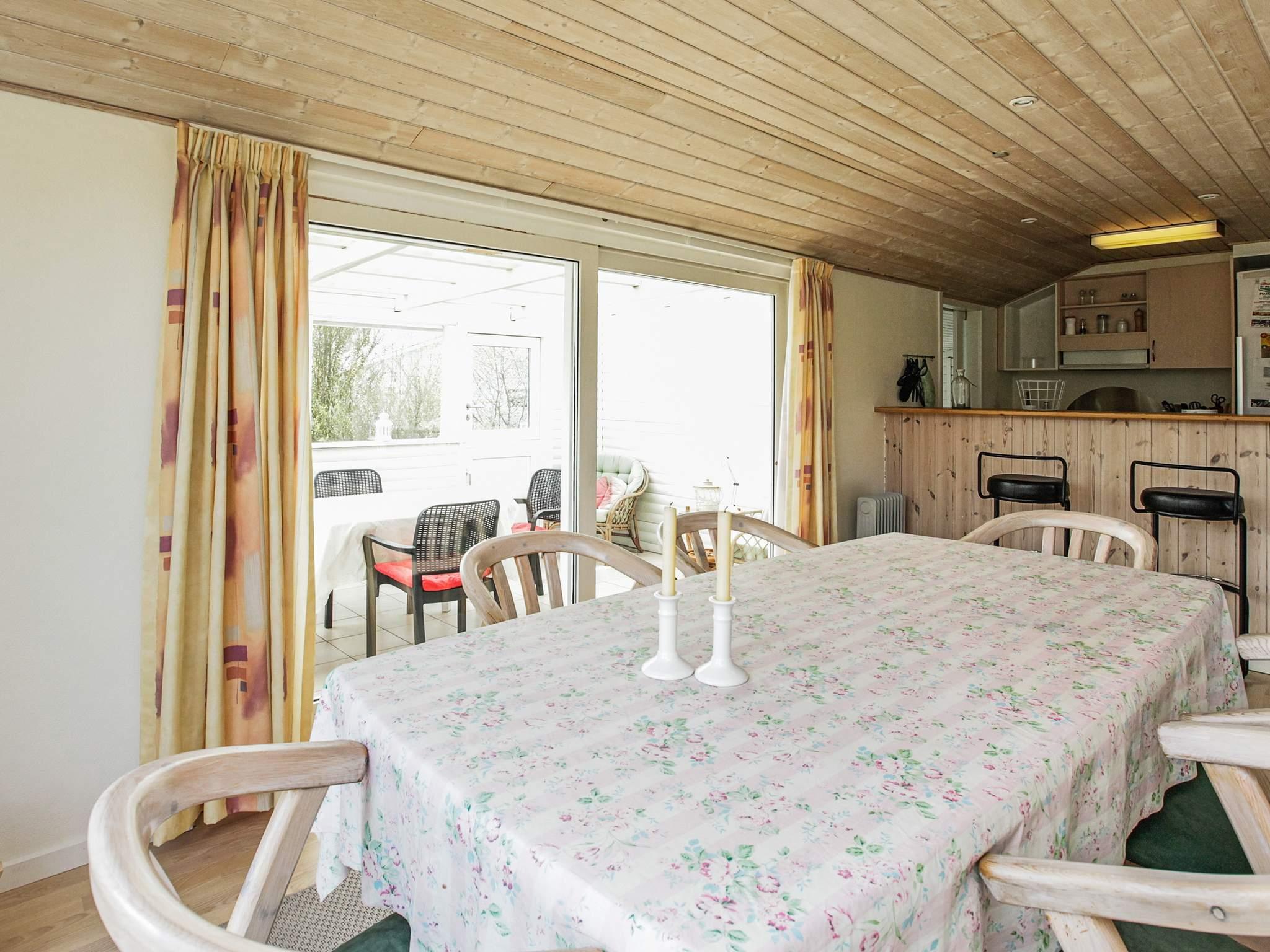 Holiday house Skåstrup Strand (81881), Skåstrup, , Funen, Denmark, picture 6