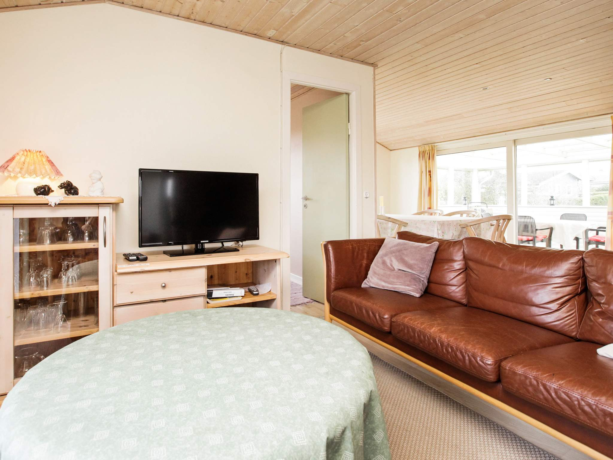 Holiday house Skåstrup Strand (81881), Skåstrup, , Funen, Denmark, picture 3