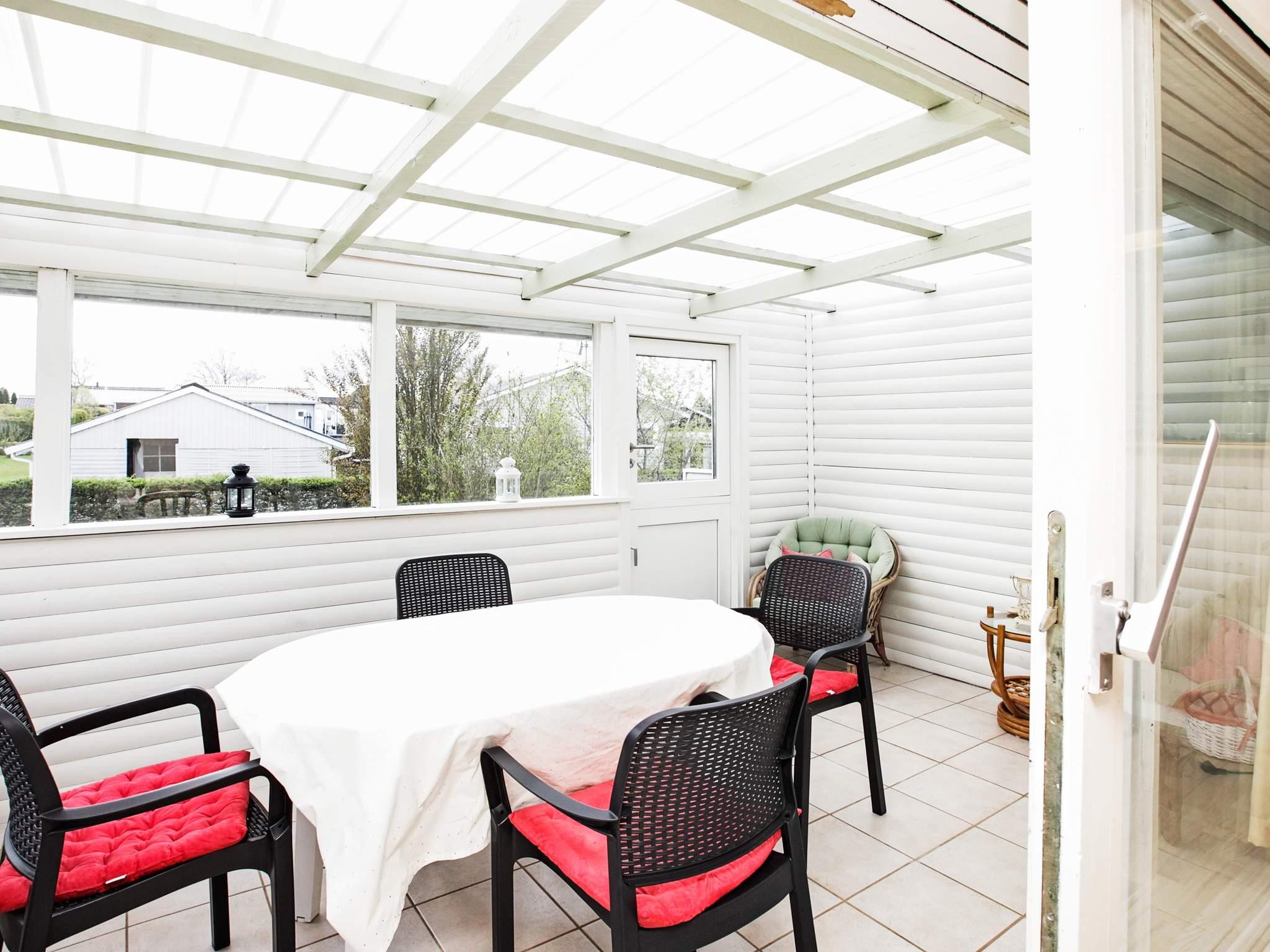 Holiday house Skåstrup Strand (81881), Skåstrup, , Funen, Denmark, picture 9