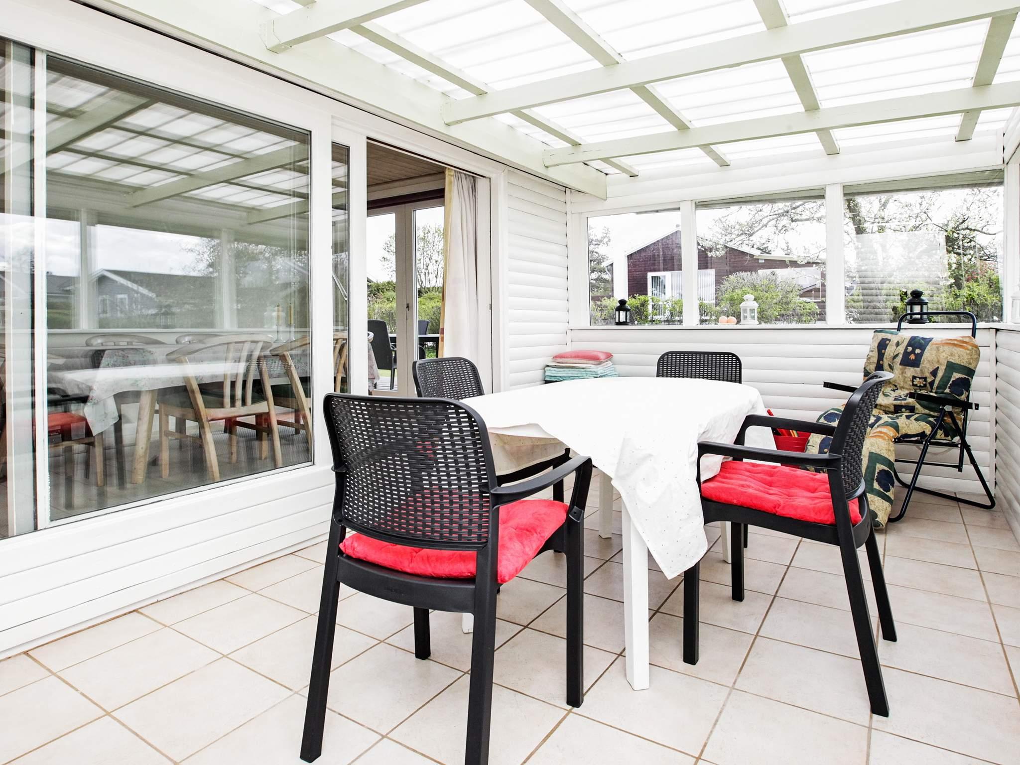 Holiday house Skåstrup Strand (81881), Skåstrup, , Funen, Denmark, picture 7