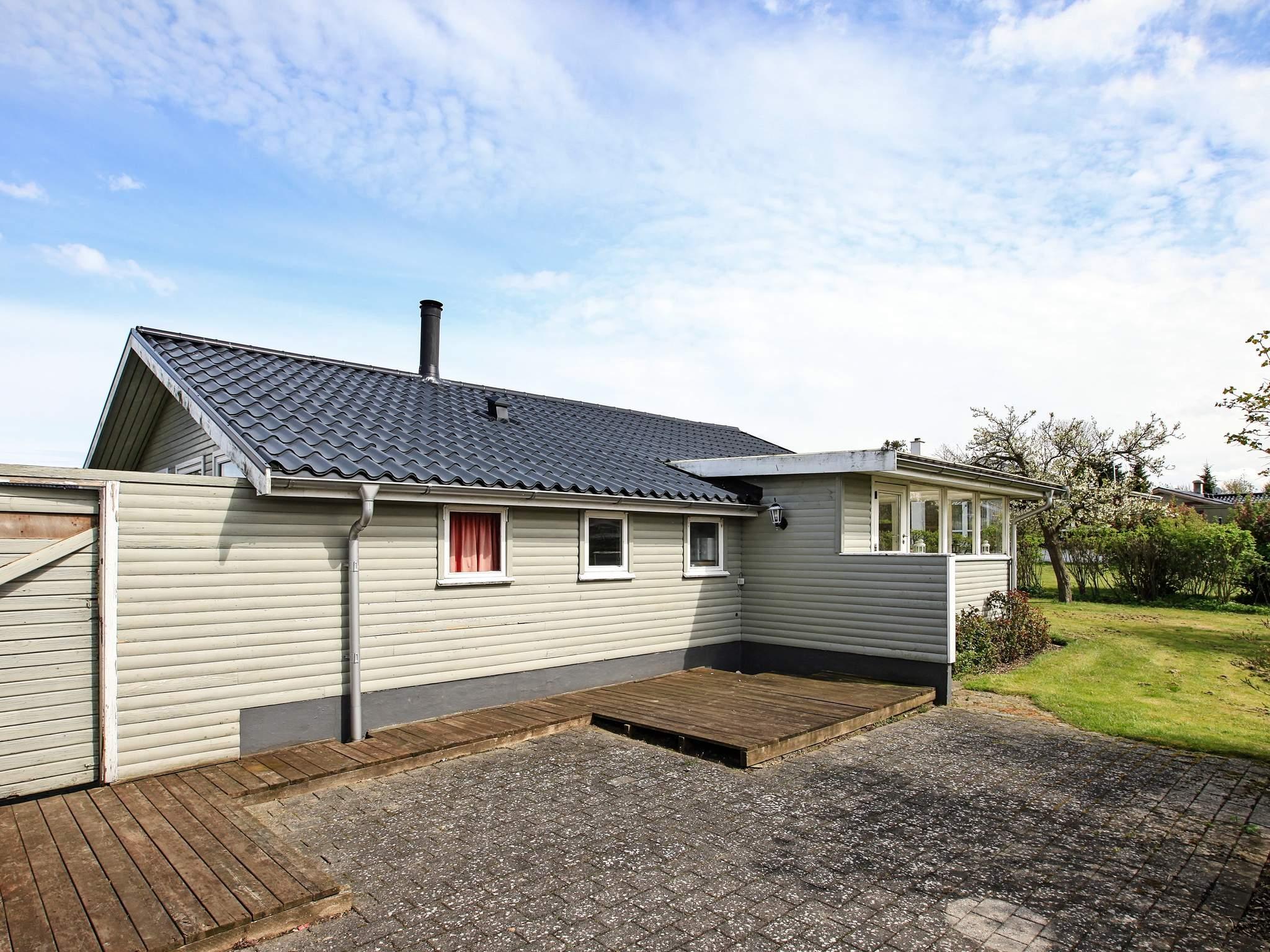Holiday house Skåstrup Strand (81881), Skåstrup, , Funen, Denmark, picture 30