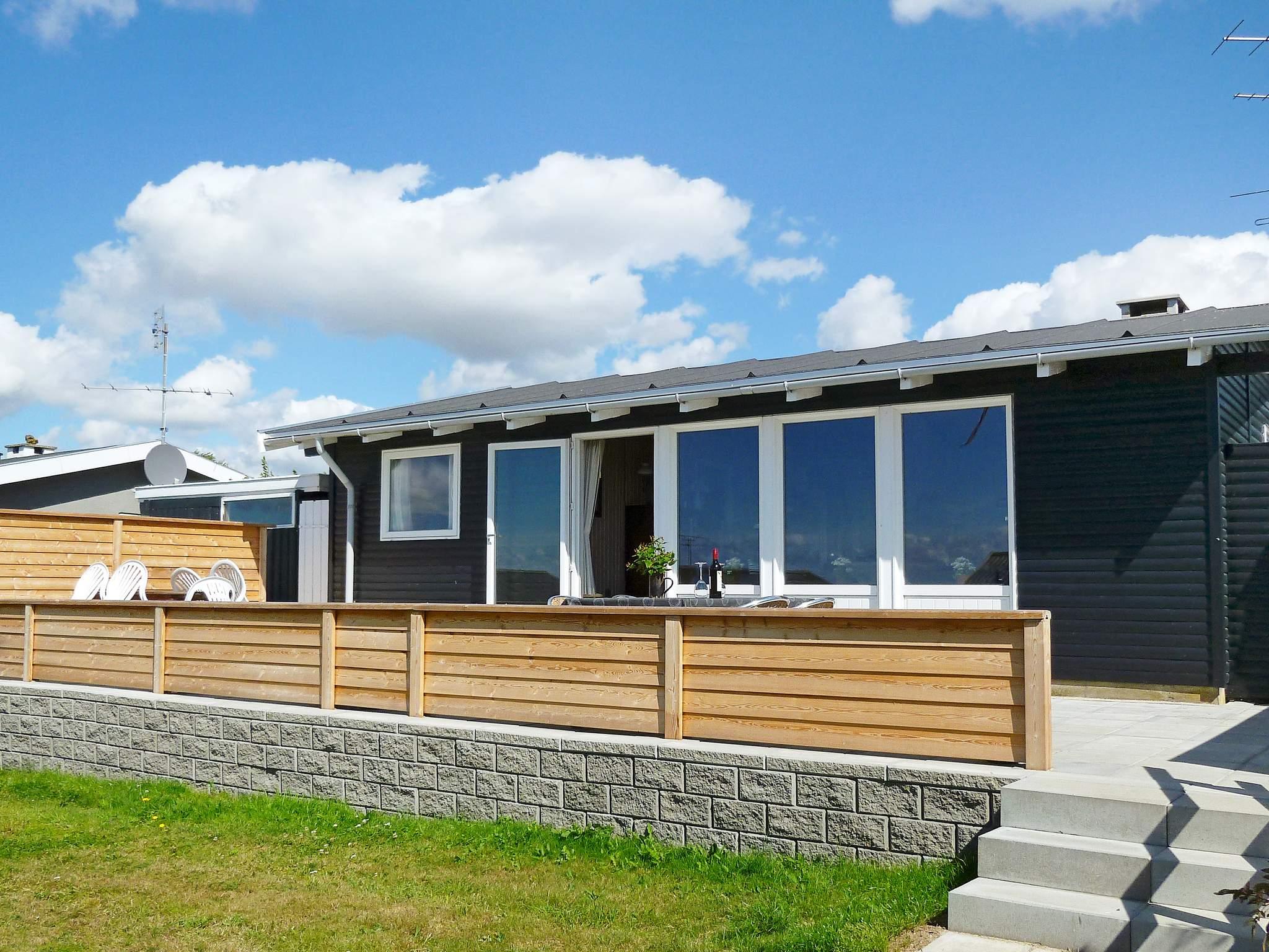 Maison de vacances Dyreborg (81912), Dyreborg, , Fionie, Danemark, image 13