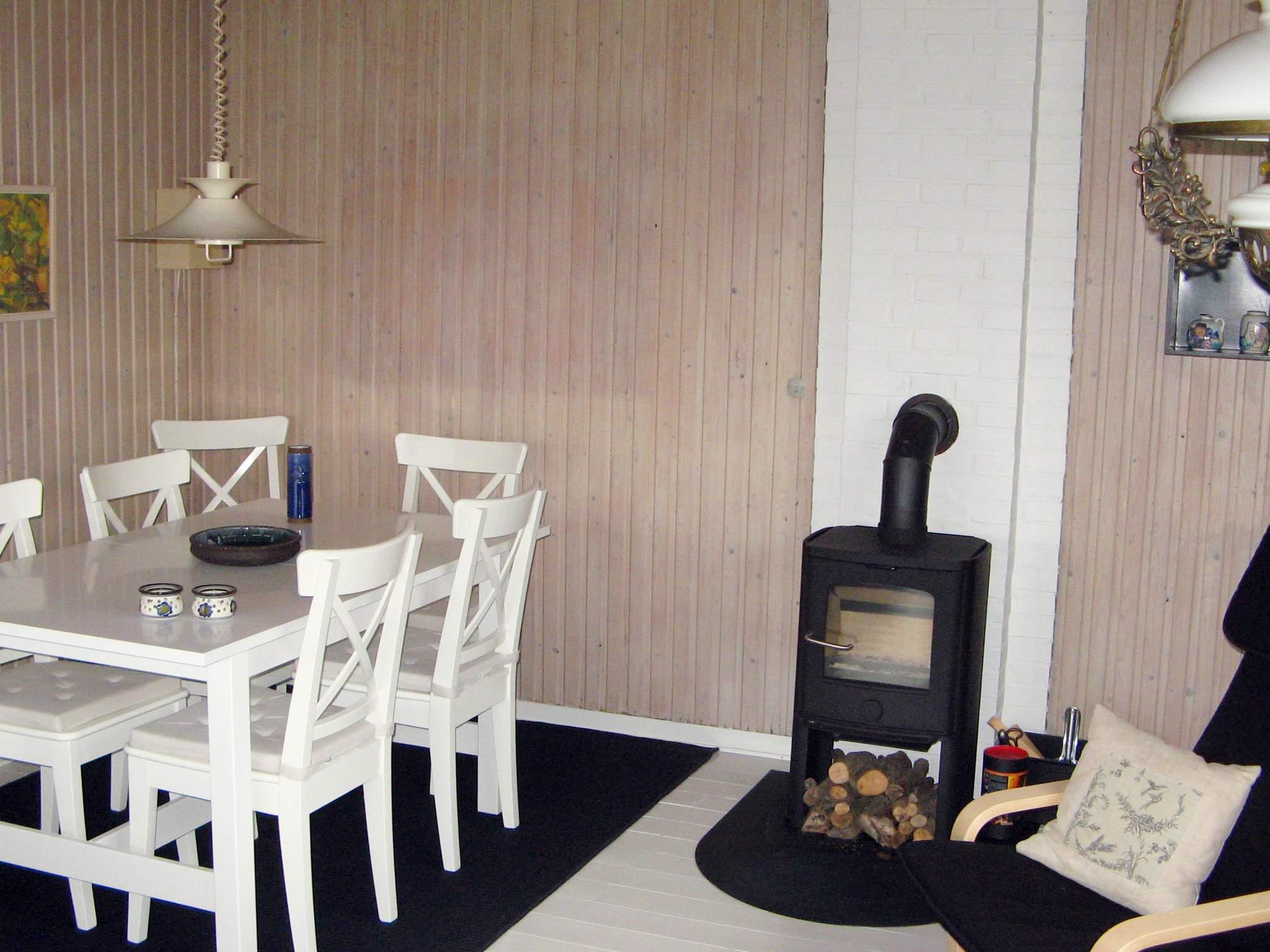 Maison de vacances Dyreborg (81912), Dyreborg, , Fionie, Danemark, image 2