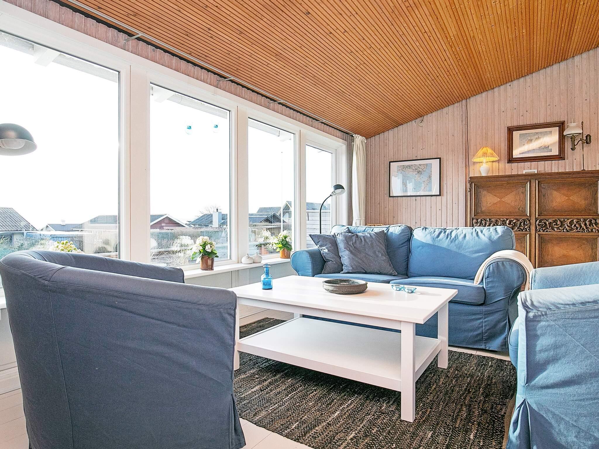 Maison de vacances Dyreborg (81912), Dyreborg, , Fionie, Danemark, image 12