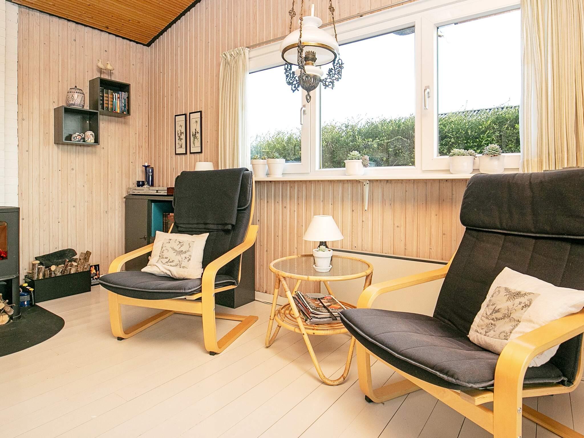 Maison de vacances Dyreborg (81912), Dyreborg, , Fionie, Danemark, image 11