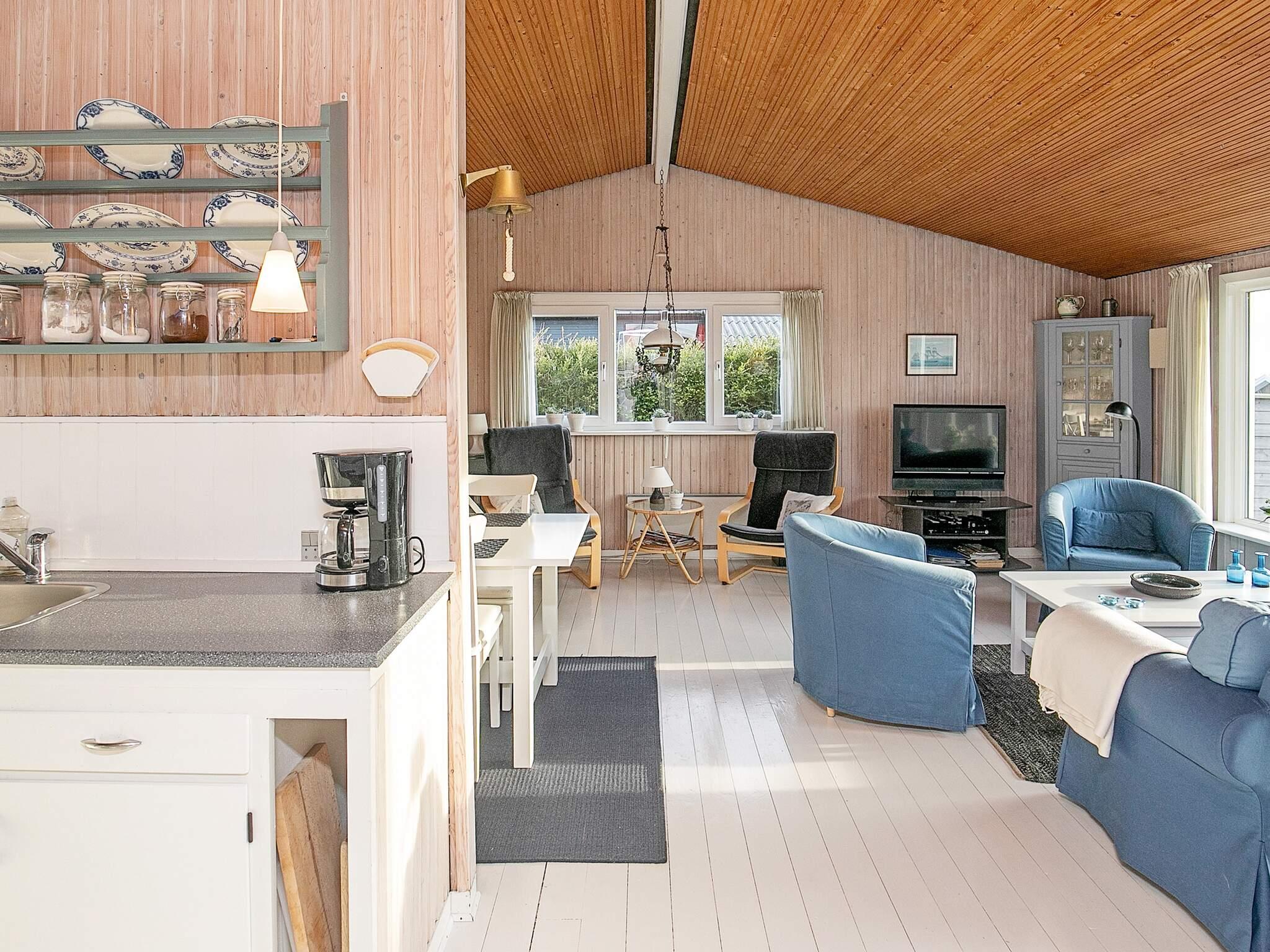 Maison de vacances Dyreborg (81912), Dyreborg, , Fionie, Danemark, image 10