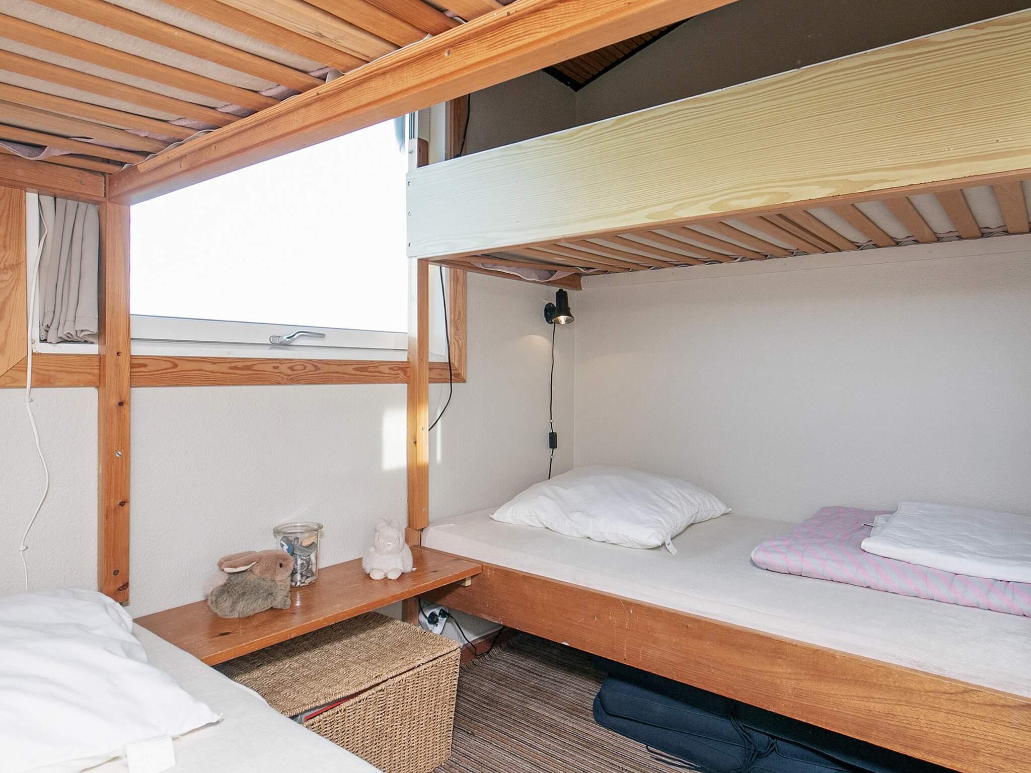 Maison de vacances Dyreborg (81912), Dyreborg, , Fionie, Danemark, image 9