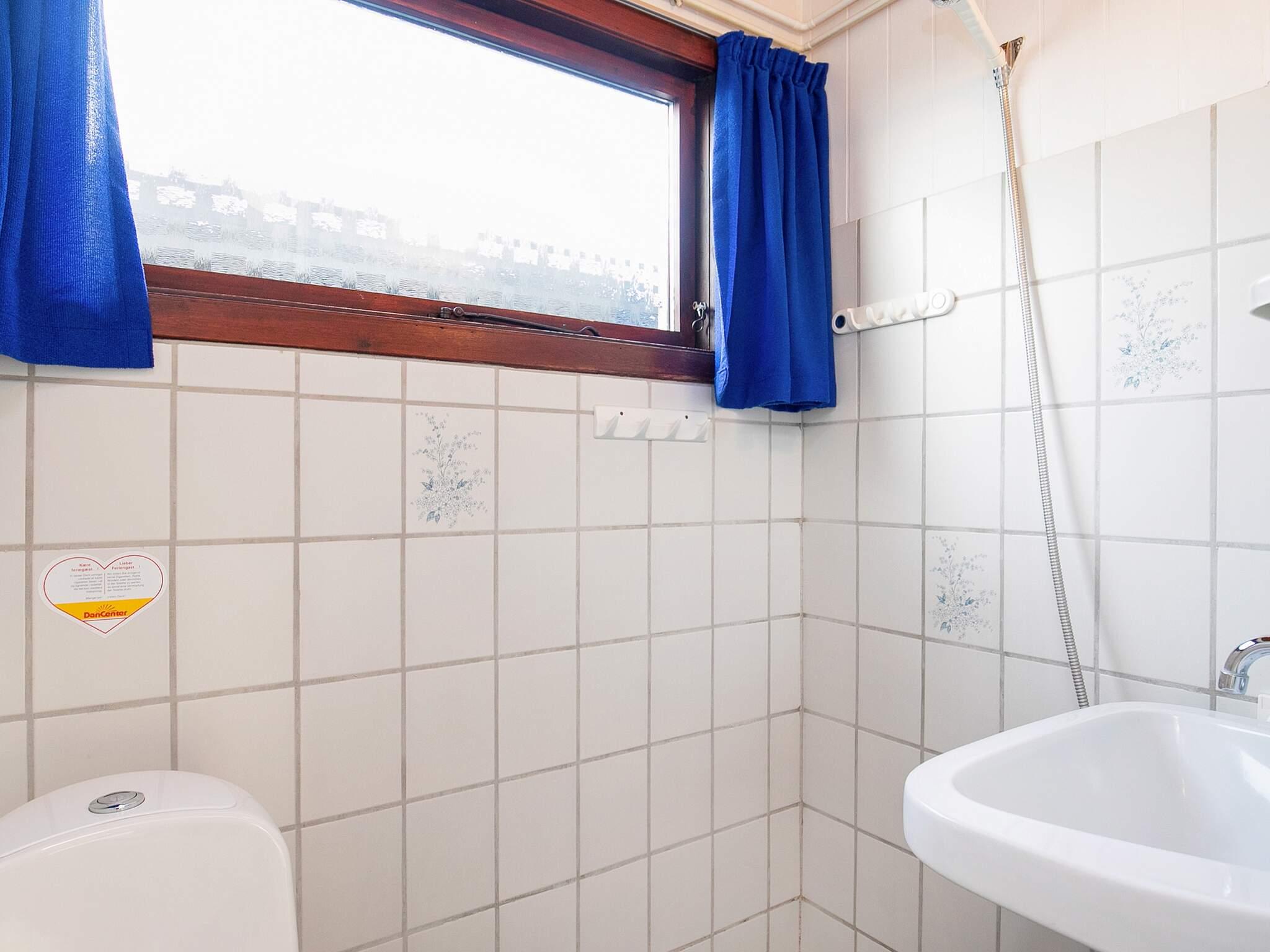 Maison de vacances Dyreborg (81912), Dyreborg, , Fionie, Danemark, image 6