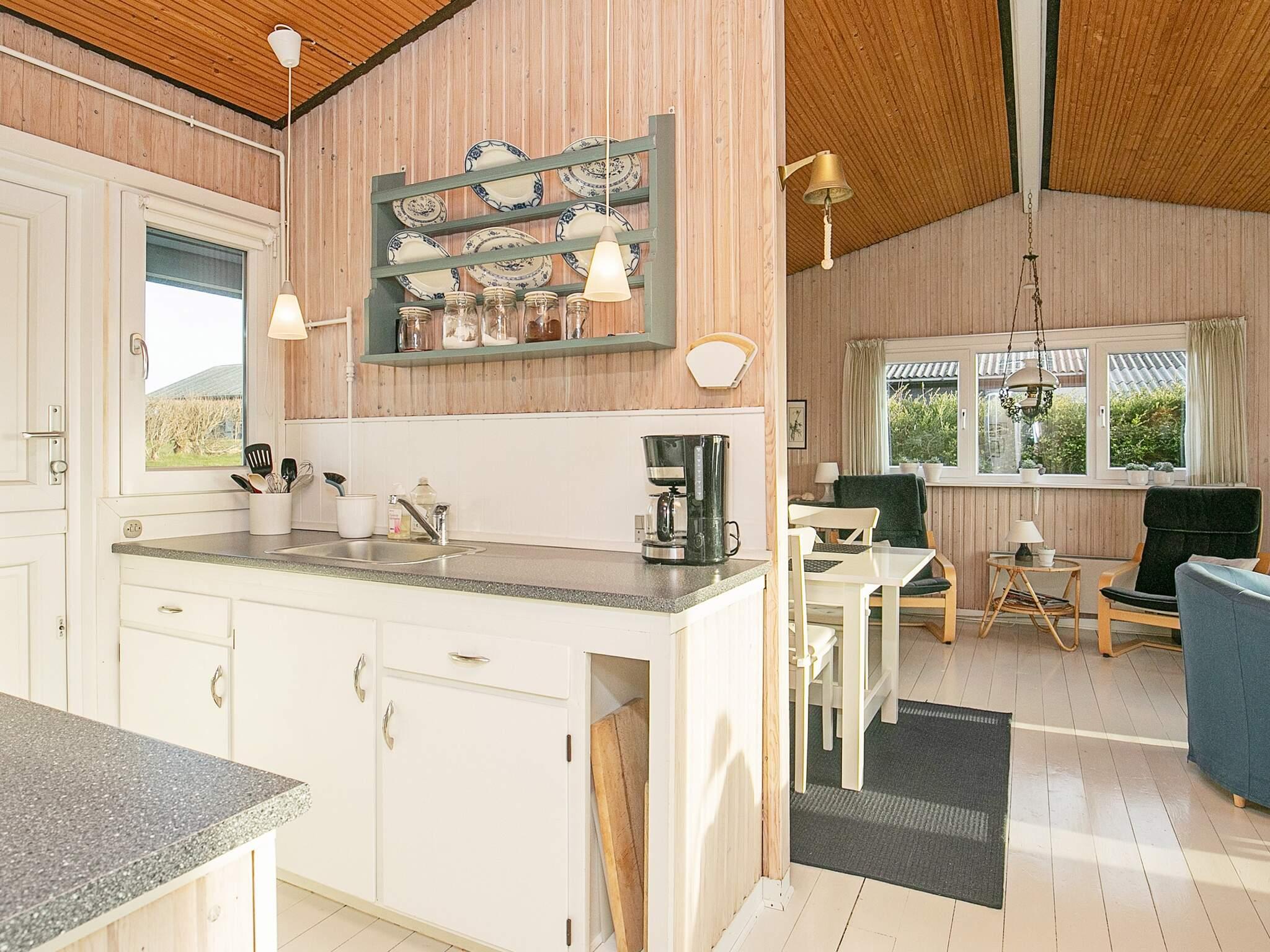 Maison de vacances Dyreborg (81912), Dyreborg, , Fionie, Danemark, image 5