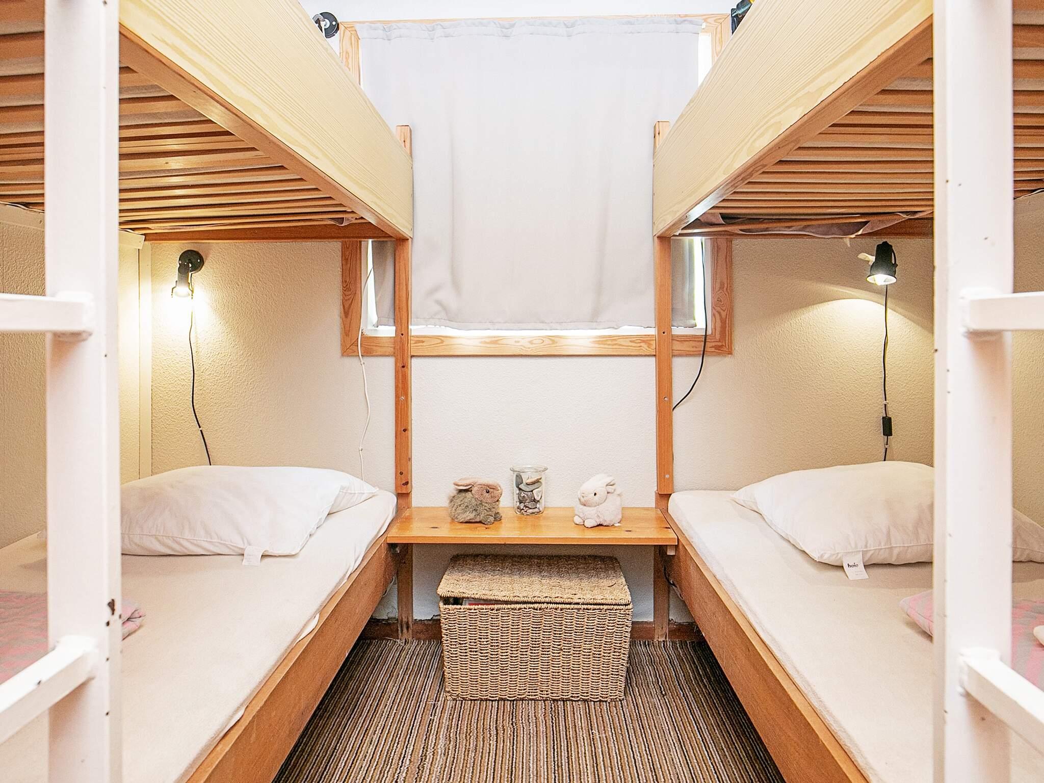 Maison de vacances Dyreborg (81912), Dyreborg, , Fionie, Danemark, image 4
