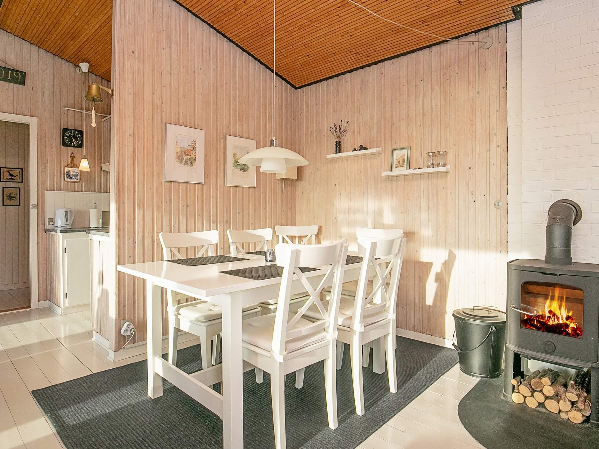 Maison de vacances Dyreborg (81912), Dyreborg, , Fionie, Danemark, image 3