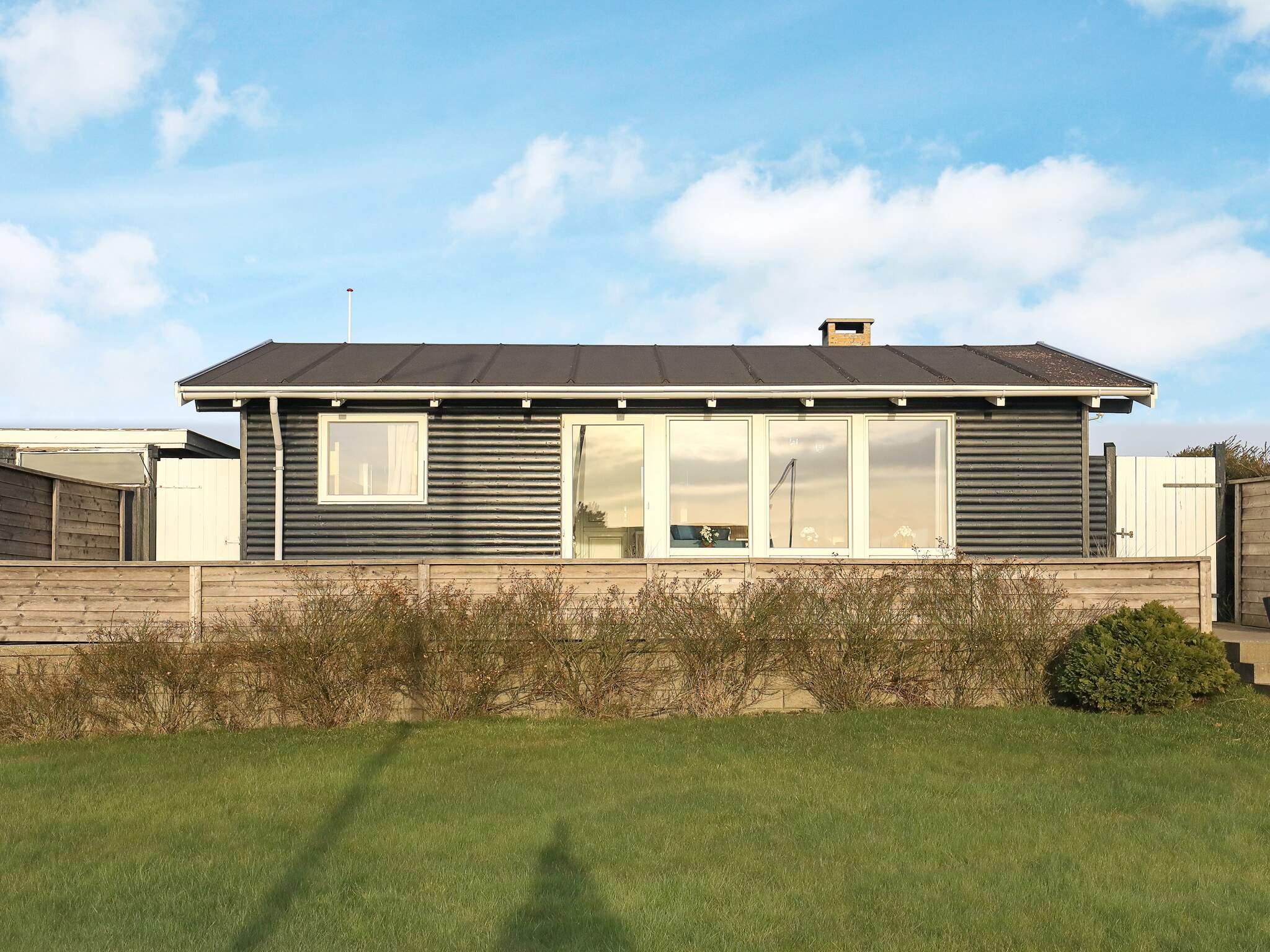 Maison de vacances Dyreborg (81912), Dyreborg, , Fionie, Danemark, image 21