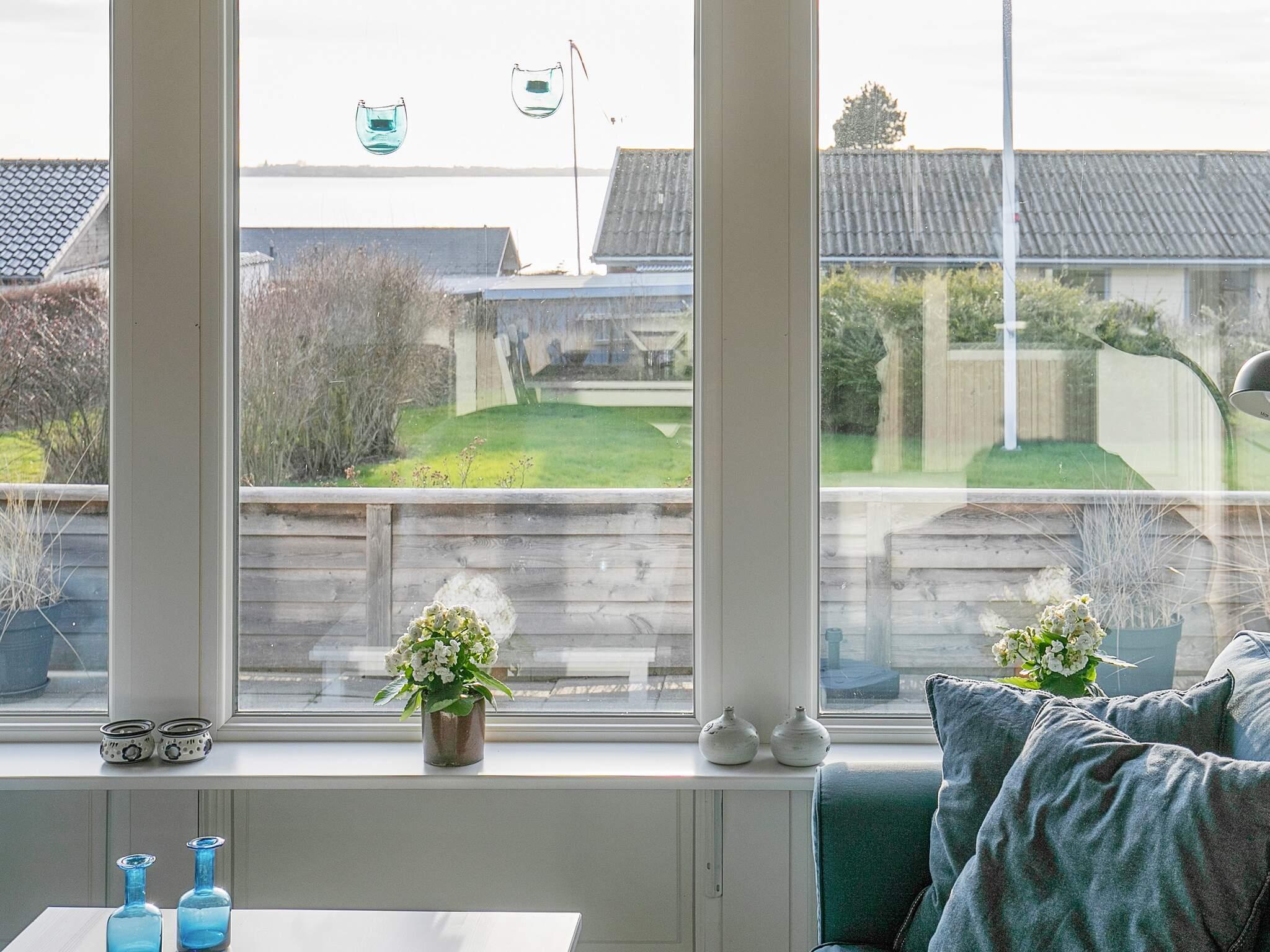 Holiday house Dyreborg (81912), Dyreborg, , Funen, Denmark, picture 25