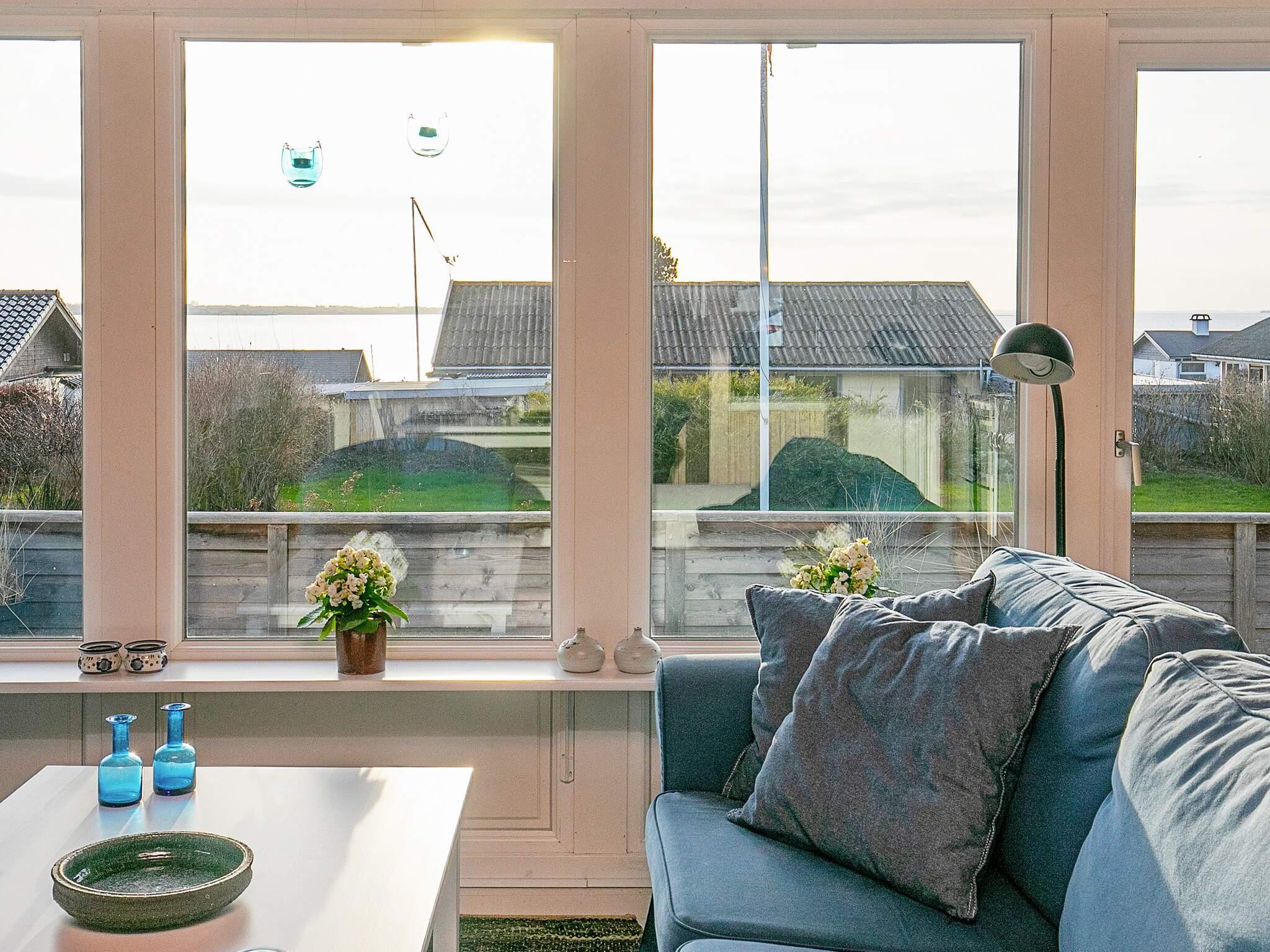 Maison de vacances Dyreborg (81912), Dyreborg, , Fionie, Danemark, image 24