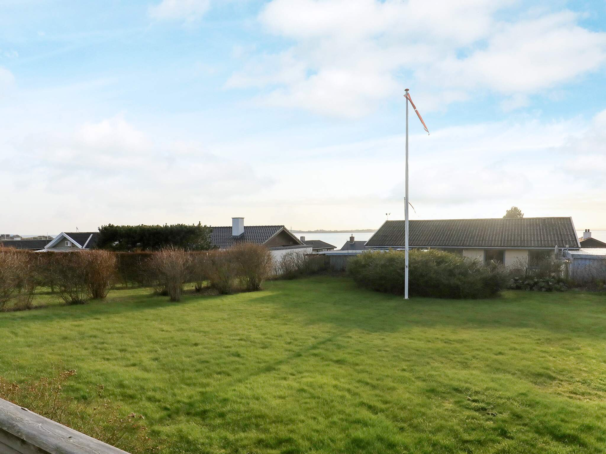 Holiday house Dyreborg (81912), Dyreborg, , Funen, Denmark, picture 23