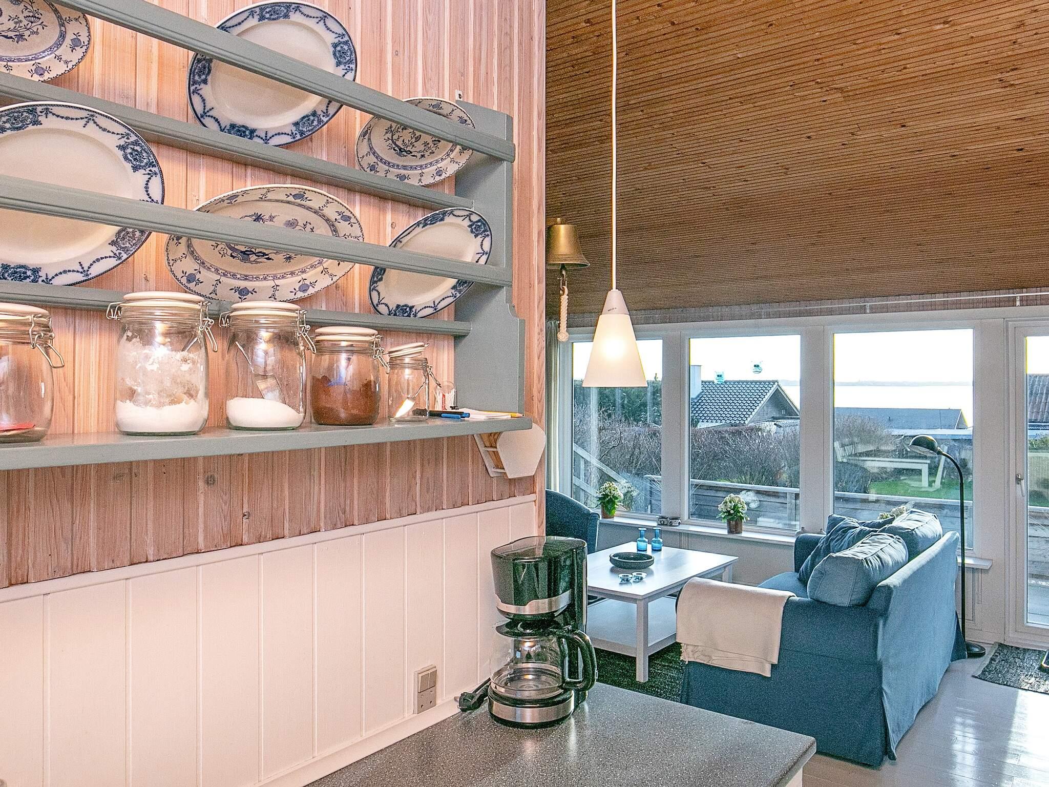 Maison de vacances Dyreborg (81912), Dyreborg, , Fionie, Danemark, image 22