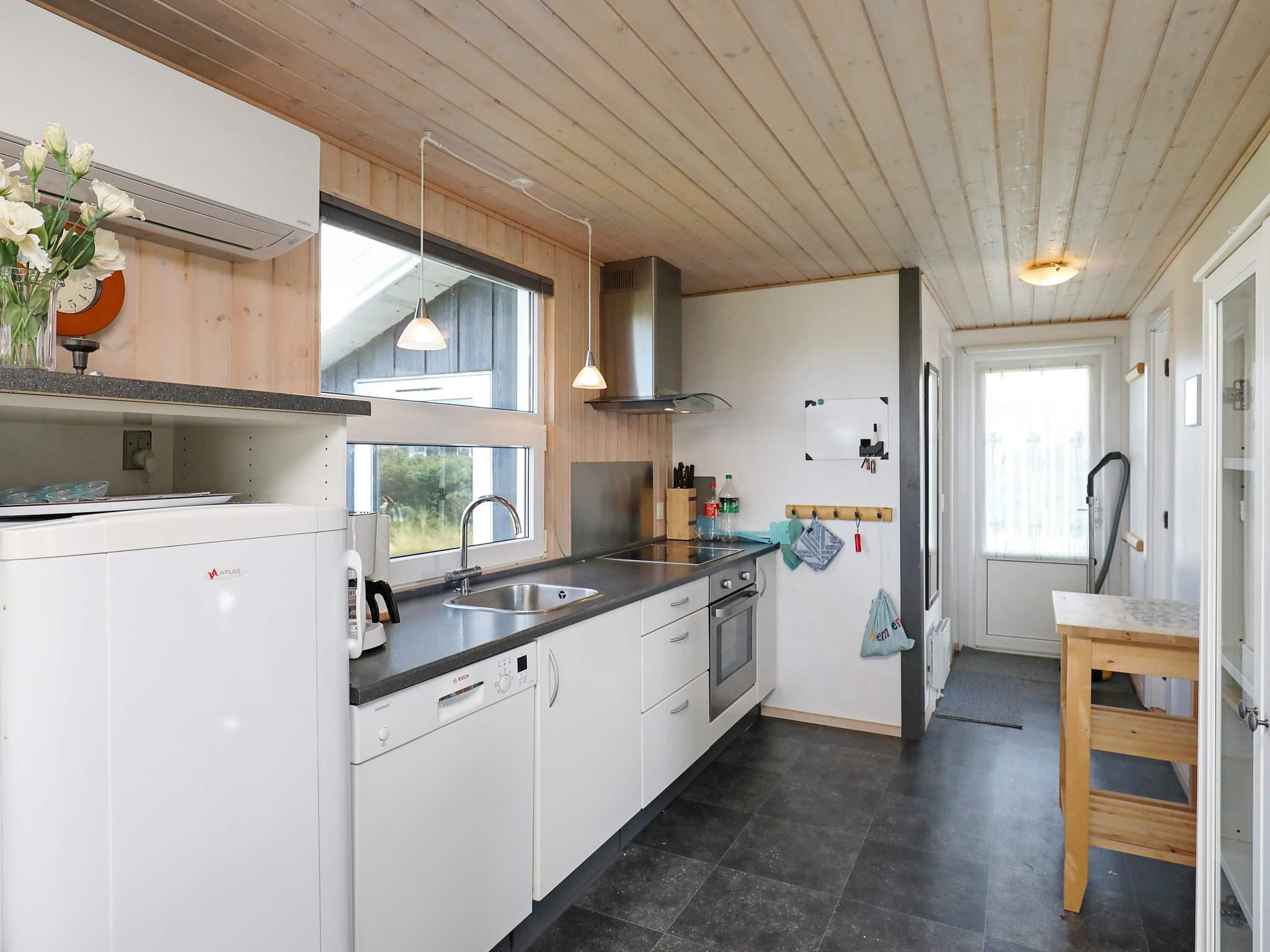 Holiday house Vrist (81919), Vrist, , Limfjord, Denmark, picture 4