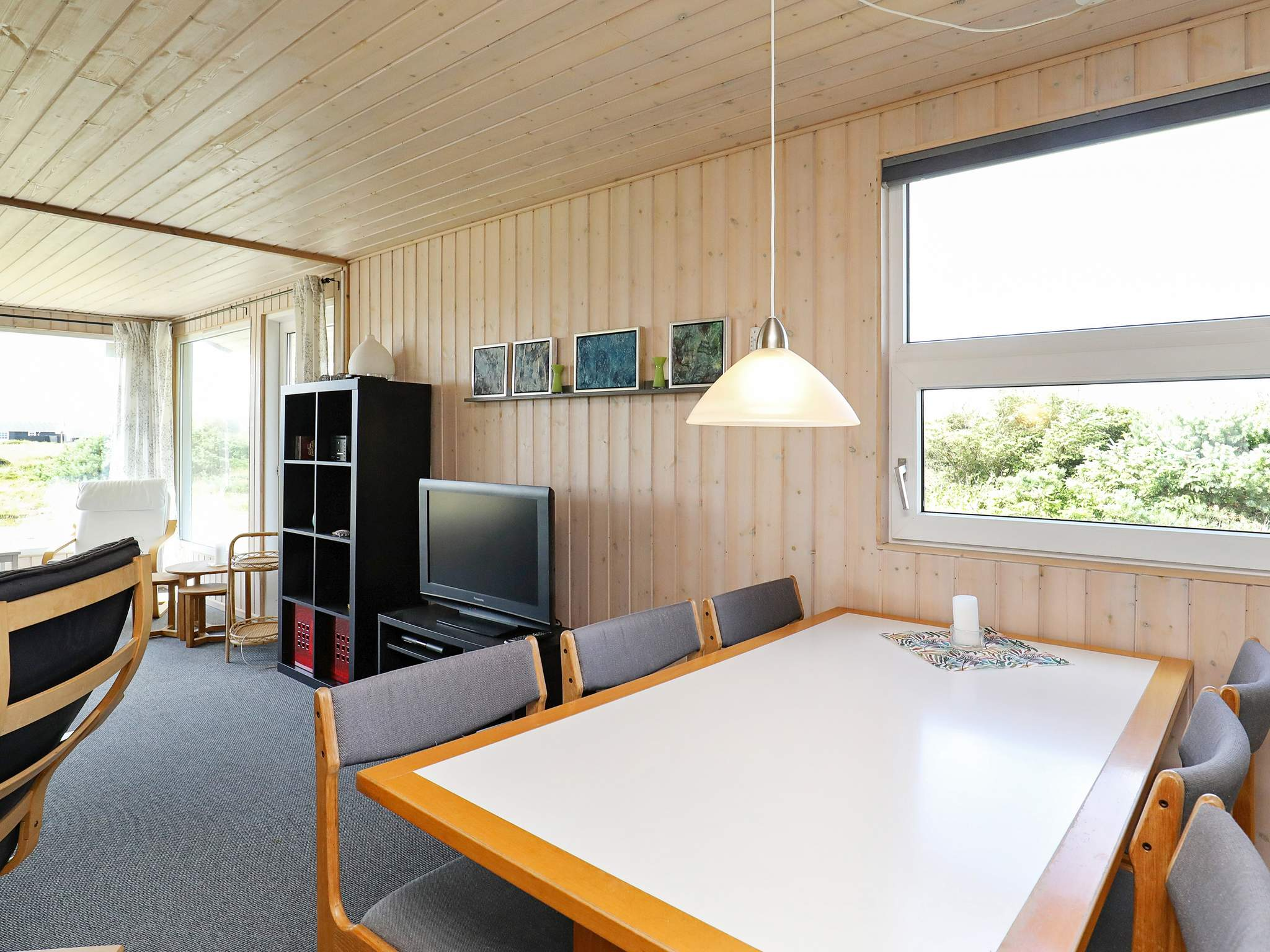 Holiday house Vrist (81919), Vrist, , Limfjord, Denmark, picture 9