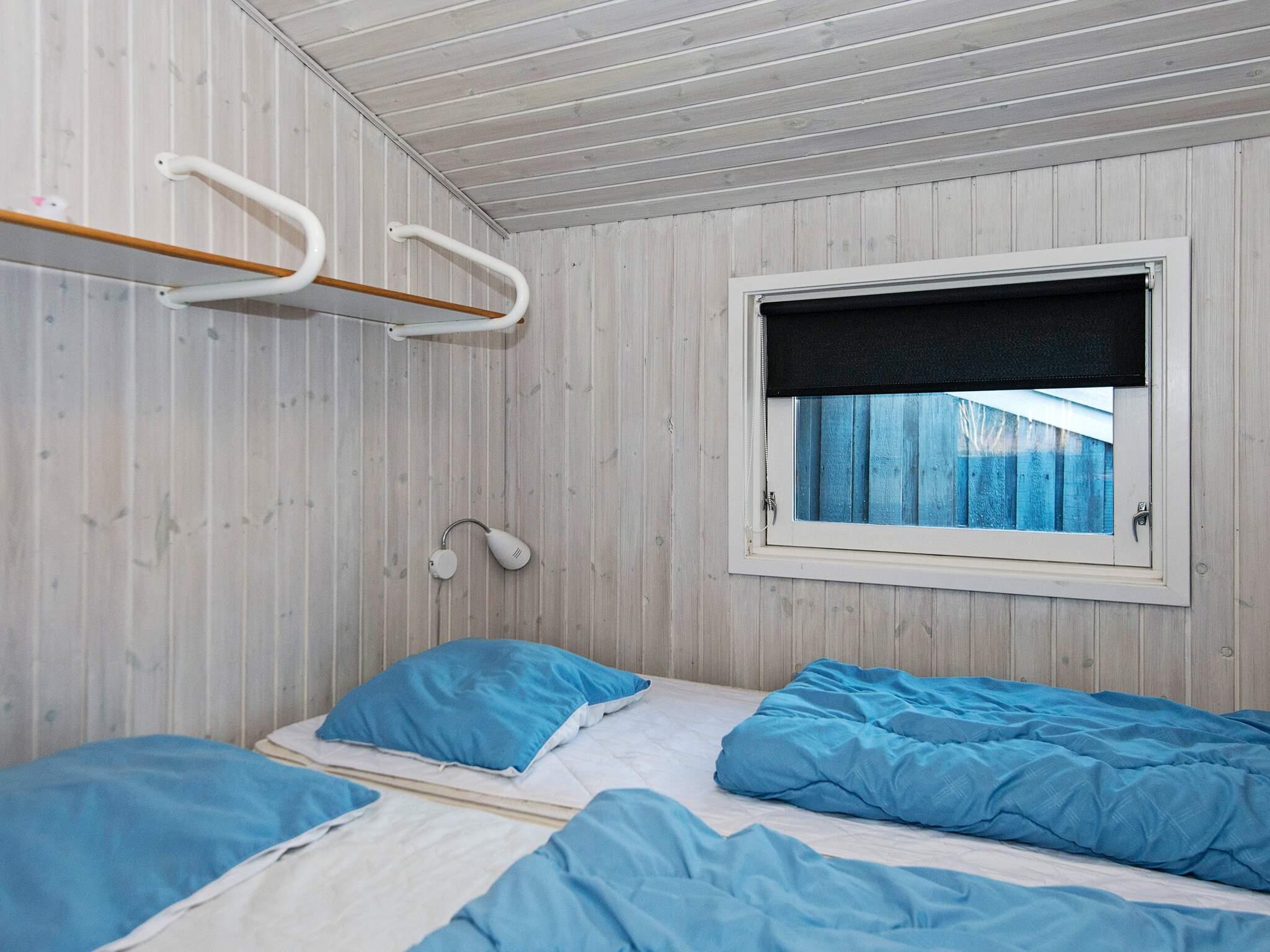 Ferienhaus Egsmark Strand (81943), Egsmark, , Dänische Ostsee, Dänemark, Bild 8