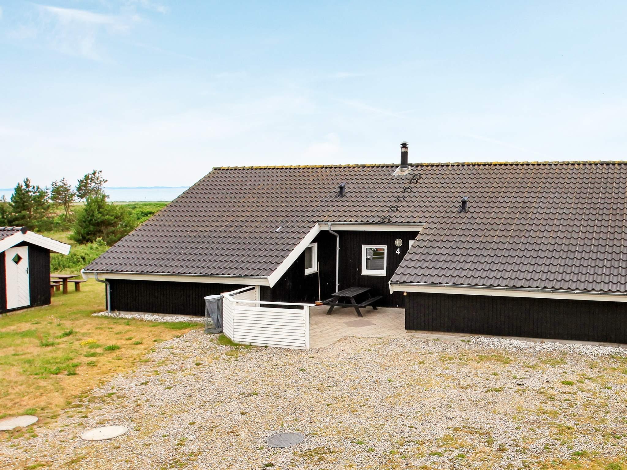 Ferienhaus Trend (81953), Løgstør, , Limfjord, Dänemark, Bild 1