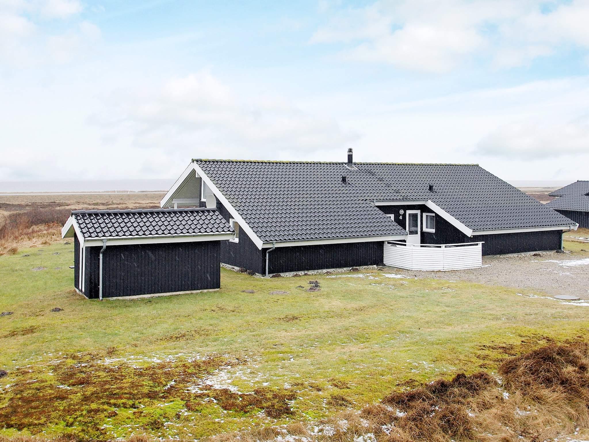 Ferienhaus Trend (81953), Løgstør, , Limfjord, Dänemark, Bild 19