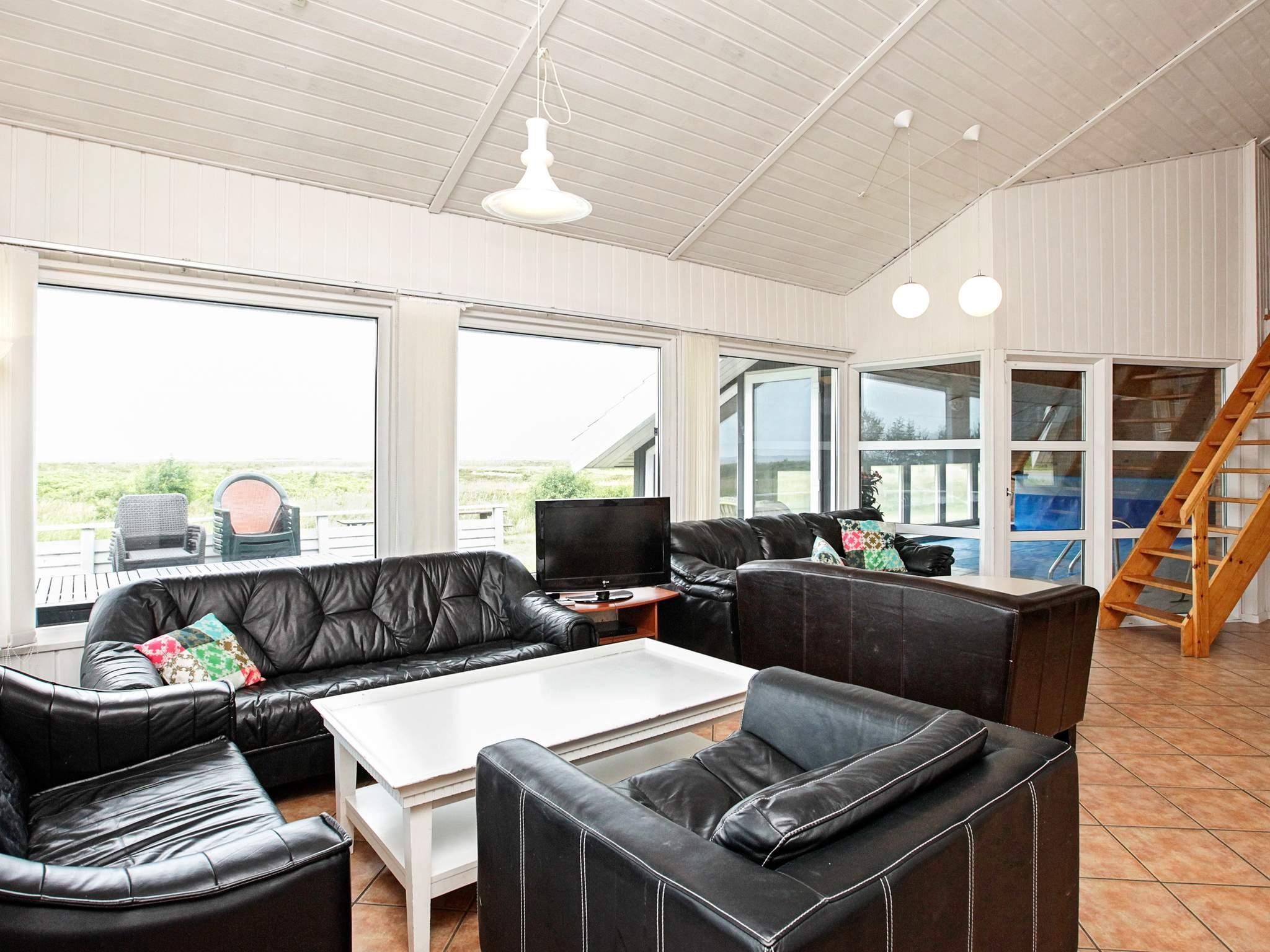 Ferienhaus Trend (81953), Løgstør, , Limfjord, Dänemark, Bild 3