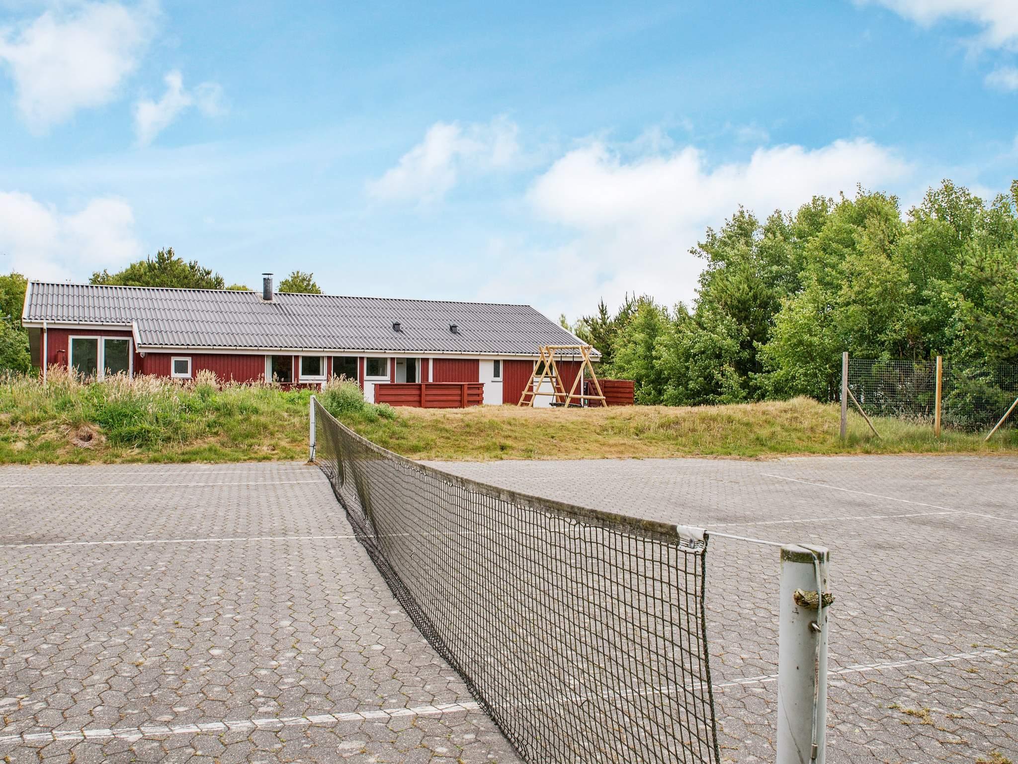 Ferienhaus Fanø/Grøndal (81956), Fanø, Fanø, Dänische Nordsee, Dänemark, Bild 24