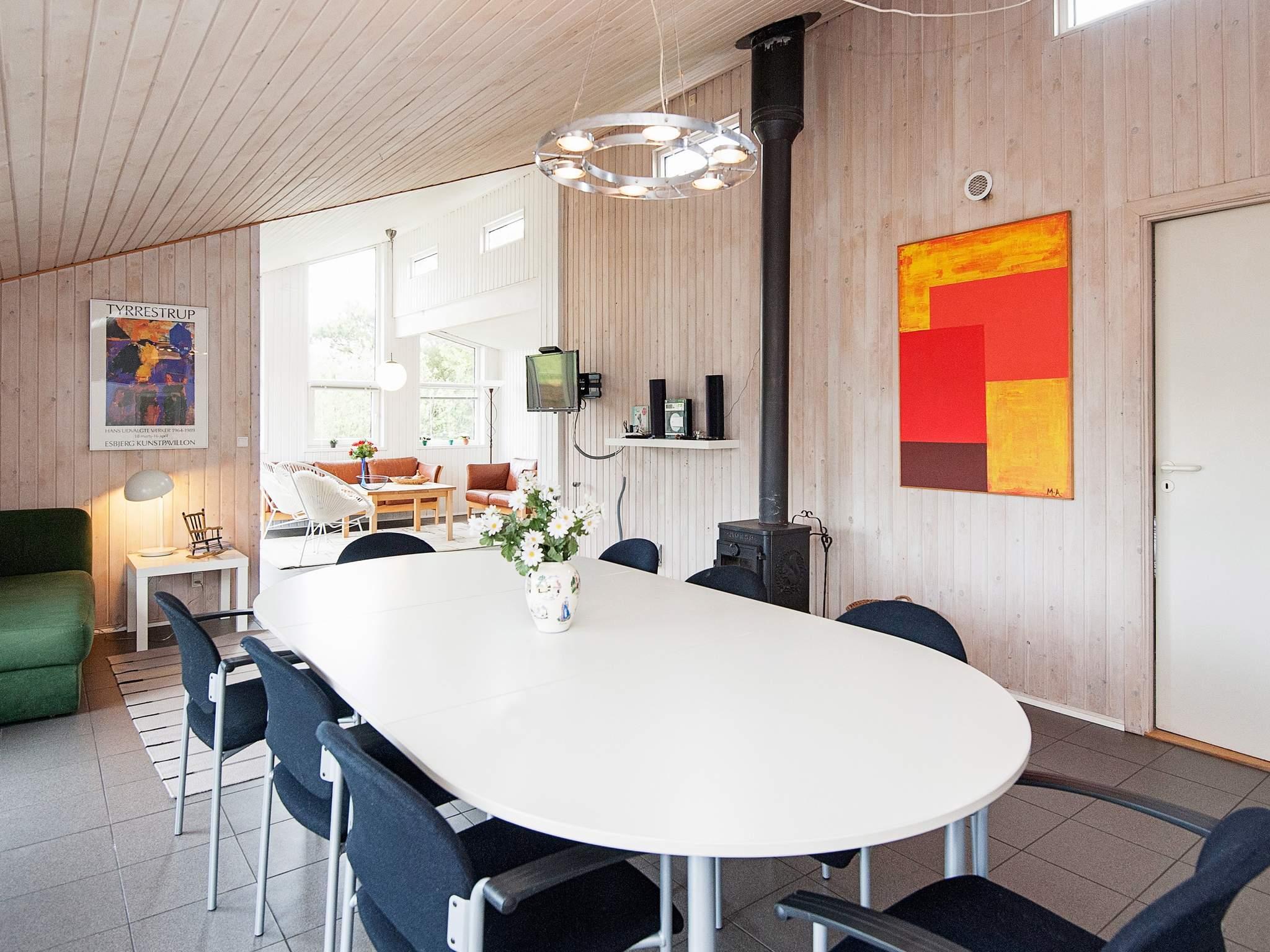 Ferienhaus Fanø/Grøndal (81956), Fanø, Fanø, Dänische Nordsee, Dänemark, Bild 5