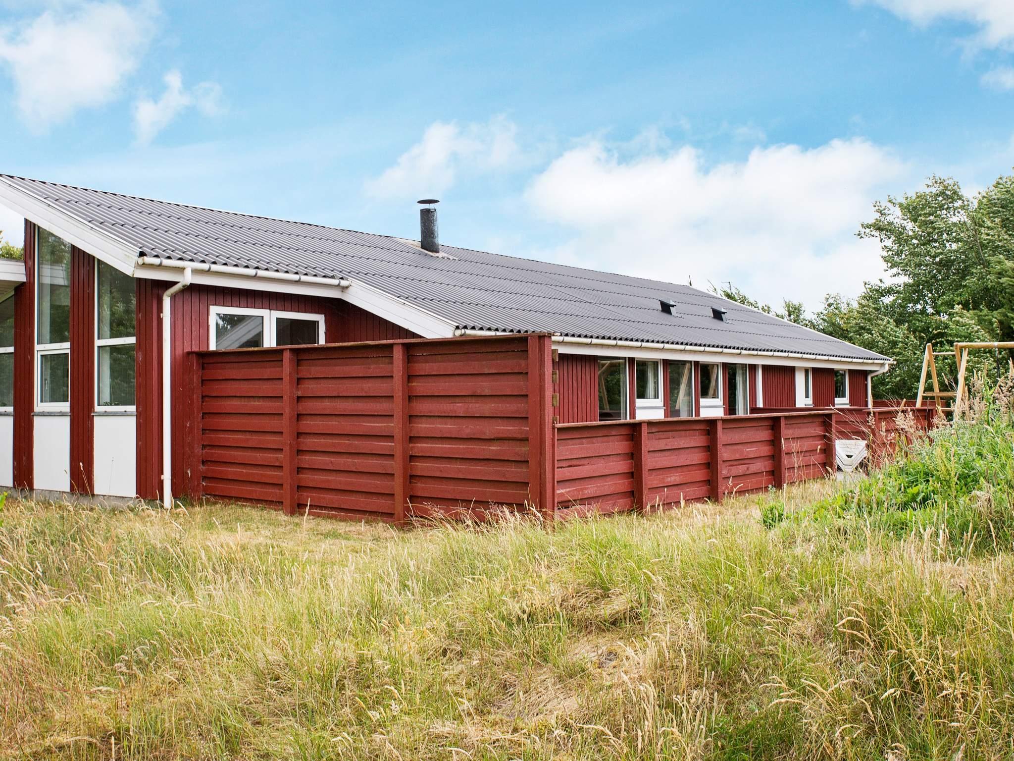 Ferienhaus Fanø/Grøndal (81956), Fanø, Fanø, Dänische Nordsee, Dänemark, Bild 1