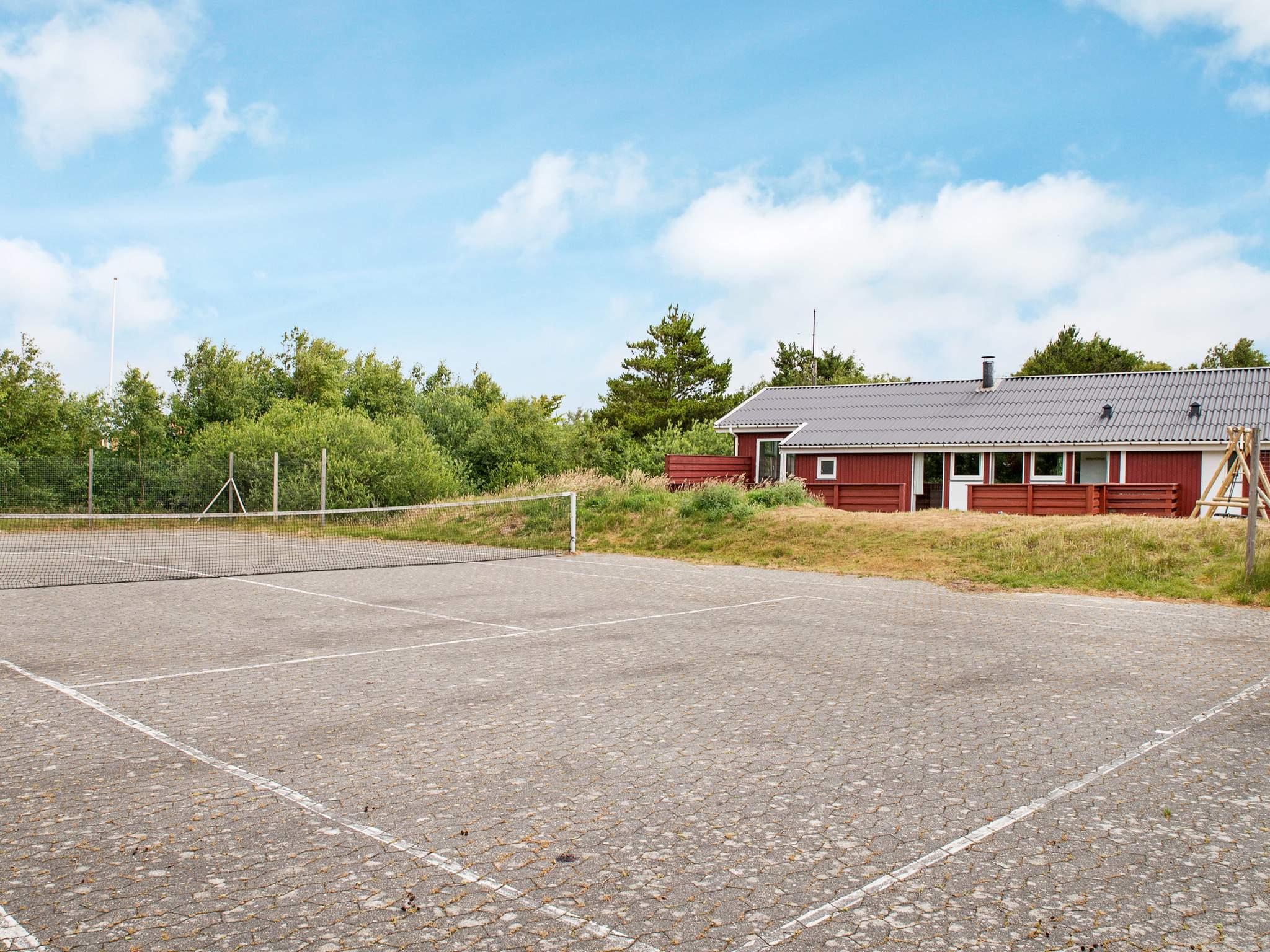 Ferienhaus Fanø/Grøndal (81956), Fanø, Fanø, Dänische Nordsee, Dänemark, Bild 16