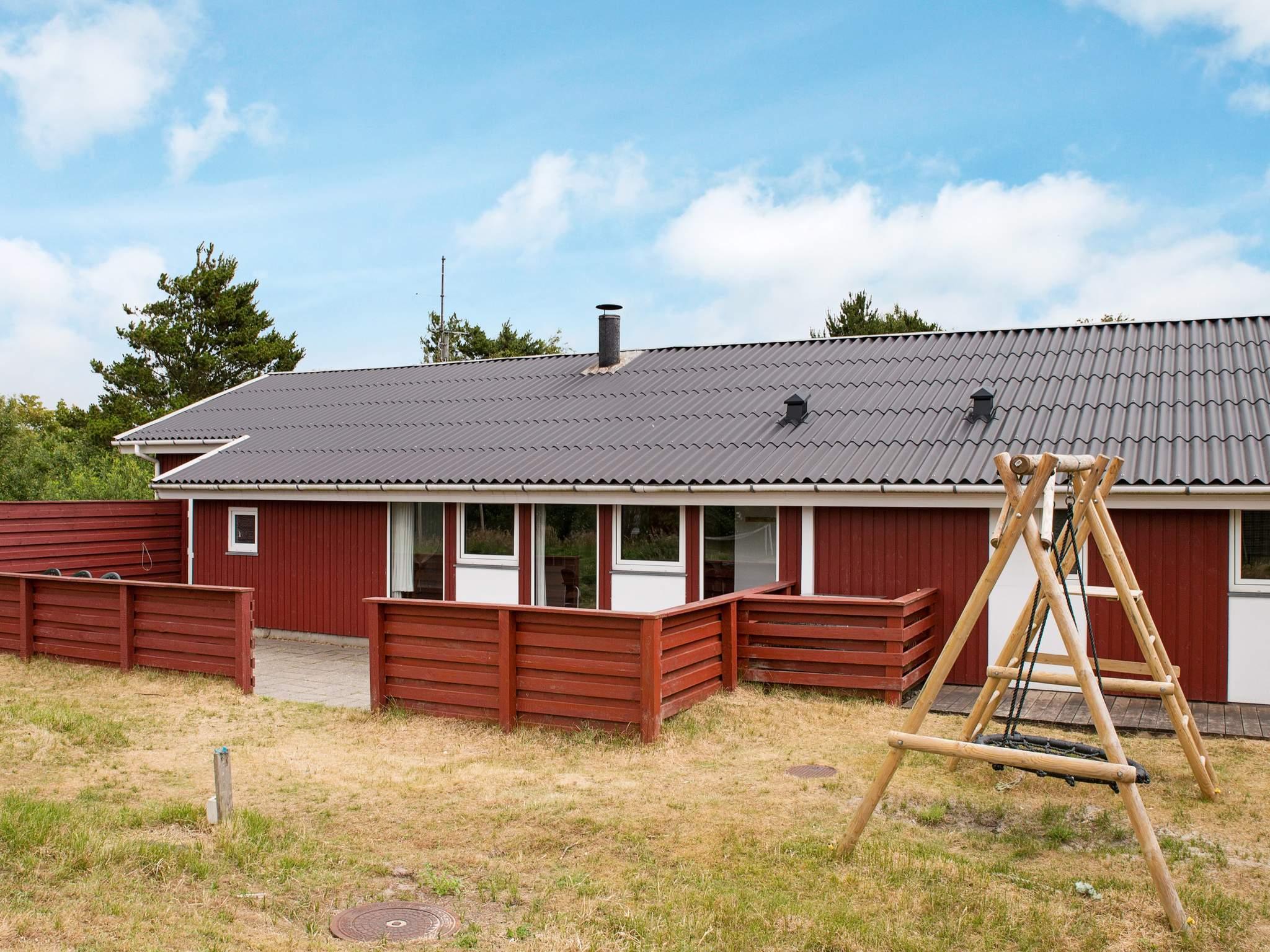 Ferienhaus Fanø/Grøndal (81956), Fanø, Fanø, Dänische Nordsee, Dänemark, Bild 20