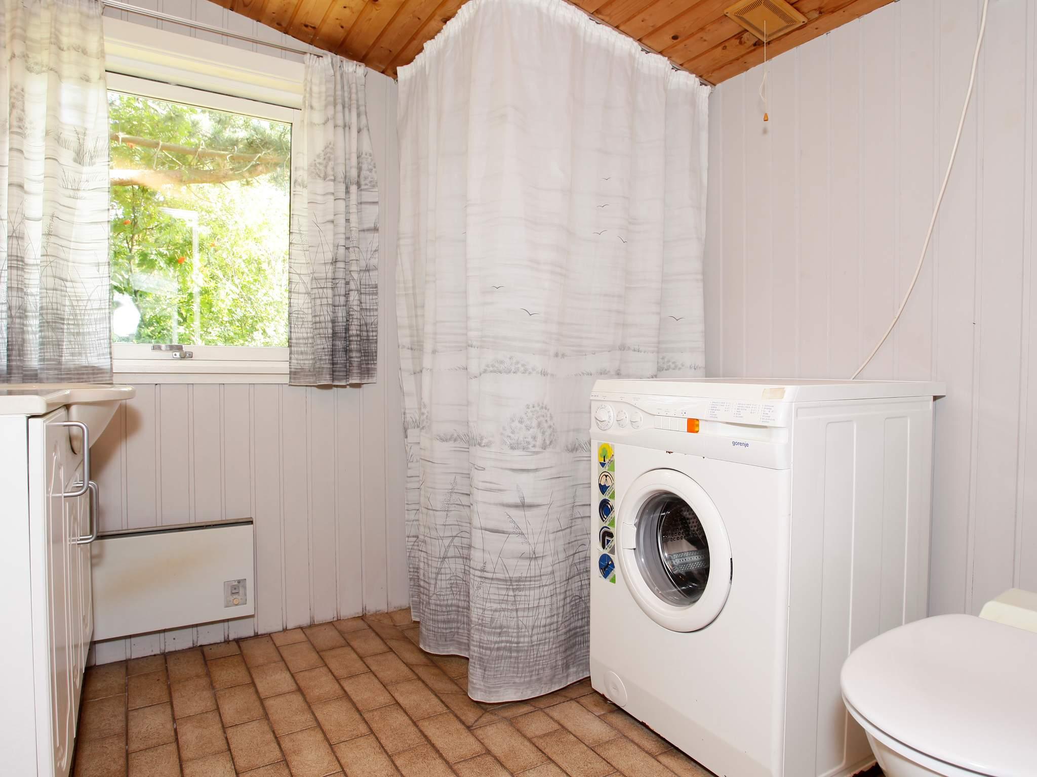 Ferienhaus Hummingen (81995), Hummingen, , Lolland, Dänemark, Bild 13