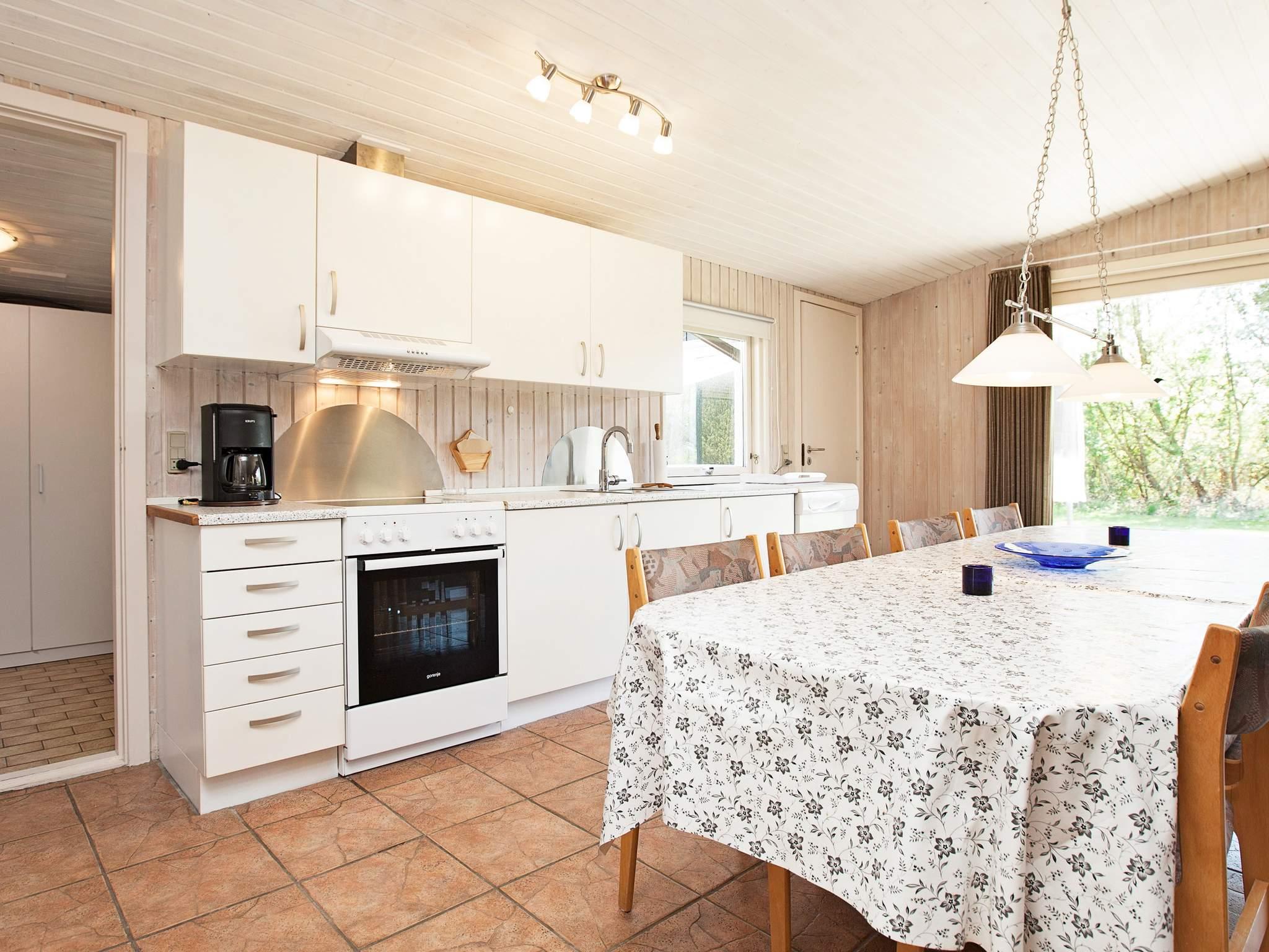 Ferienhaus Hummingen (81995), Hummingen, , Lolland, Dänemark, Bild 3