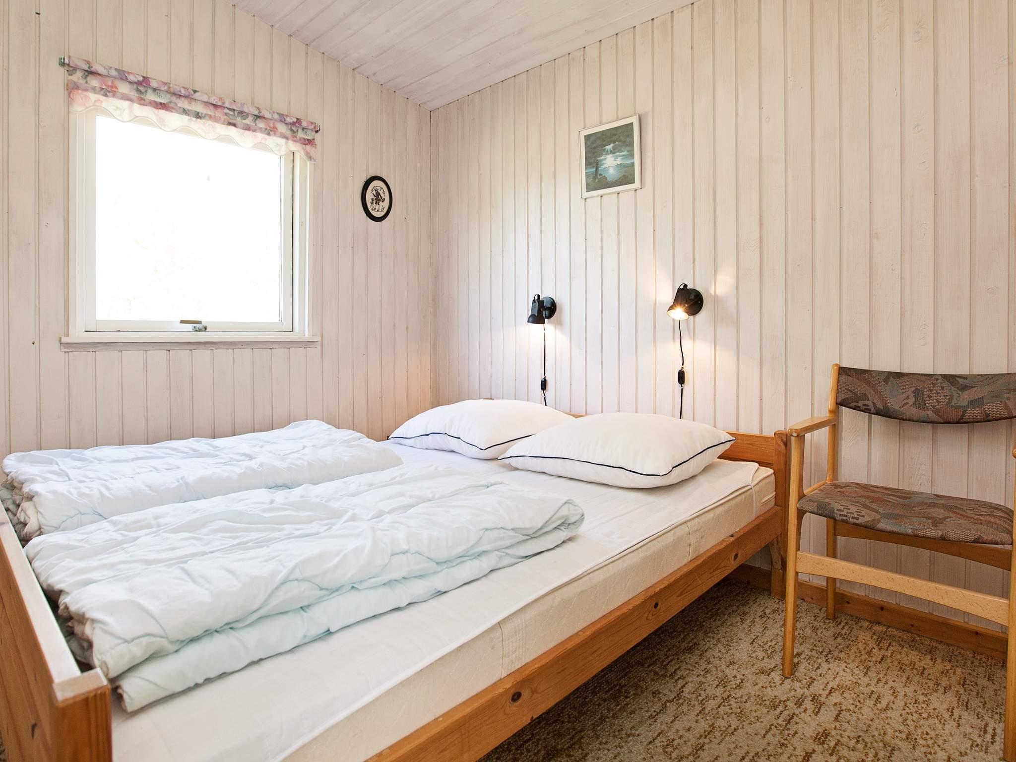 Ferienhaus Hummingen (81995), Hummingen, , Lolland, Dänemark, Bild 9