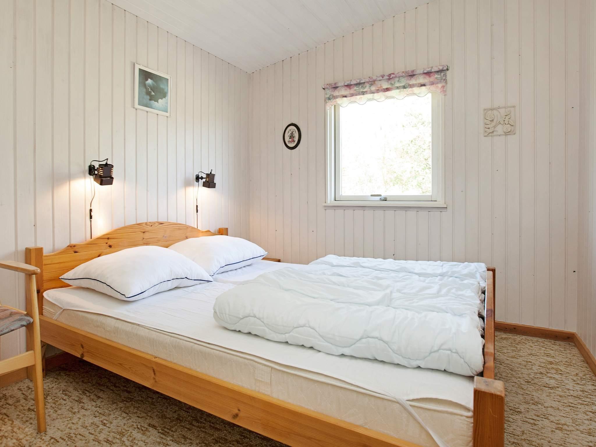 Ferienhaus Hummingen (81995), Hummingen, , Lolland, Dänemark, Bild 10
