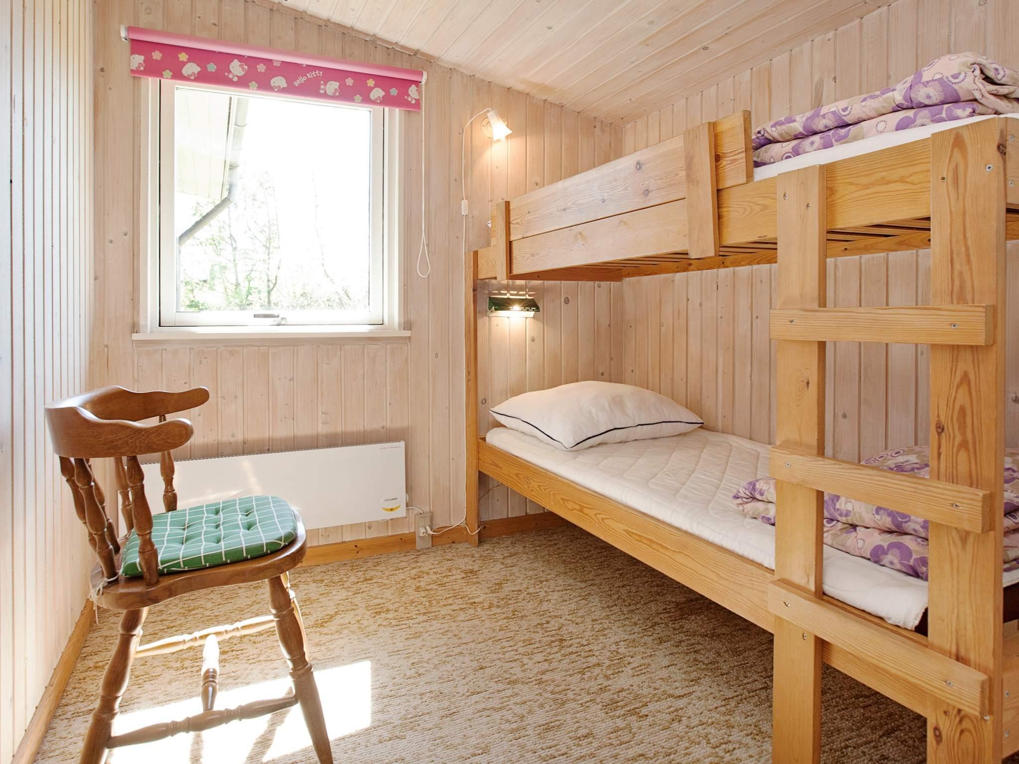 Ferienhaus Hummingen (81995), Hummingen, , Lolland, Dänemark, Bild 11