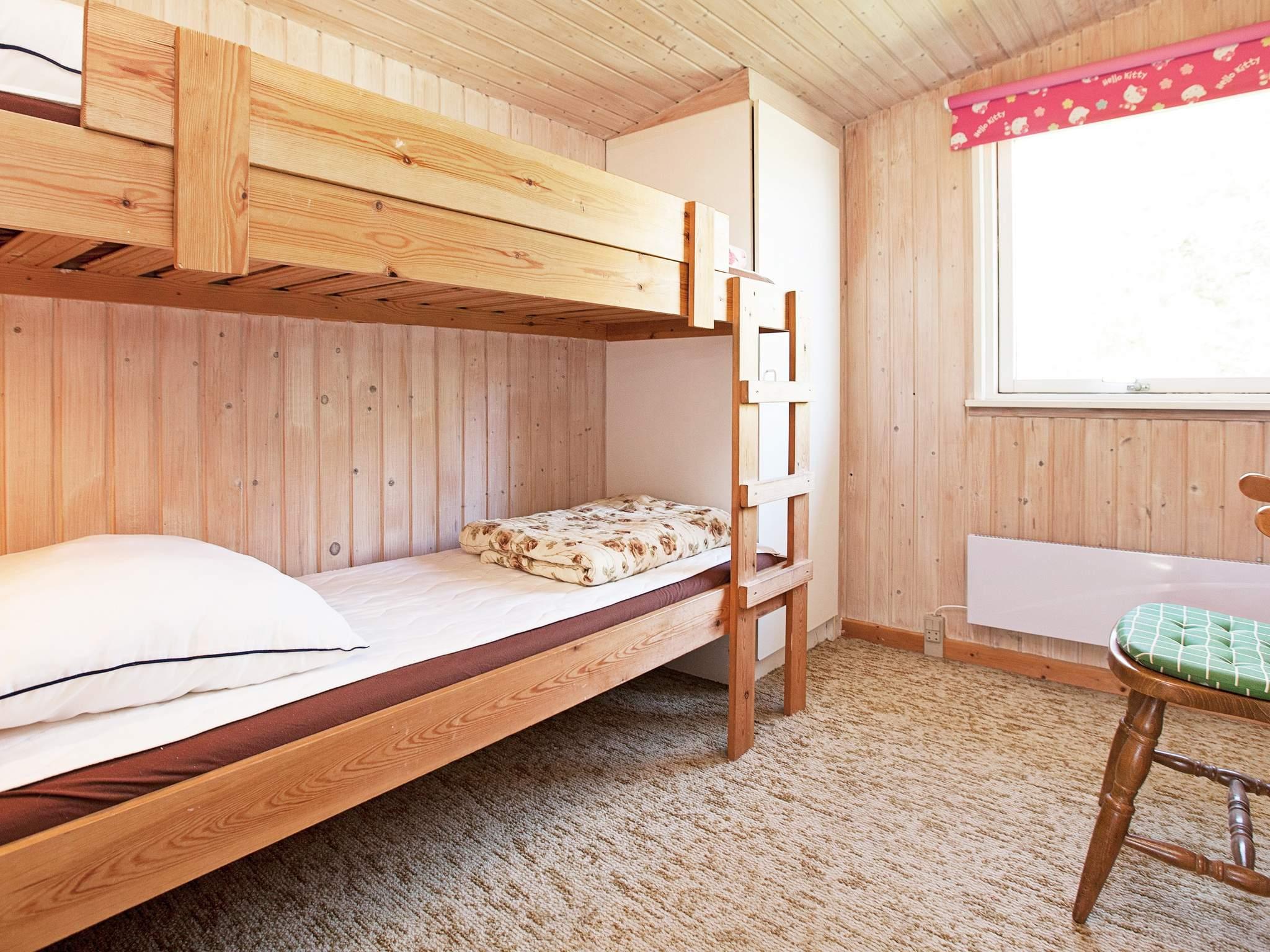 Ferienhaus Hummingen (81995), Hummingen, , Lolland, Dänemark, Bild 12