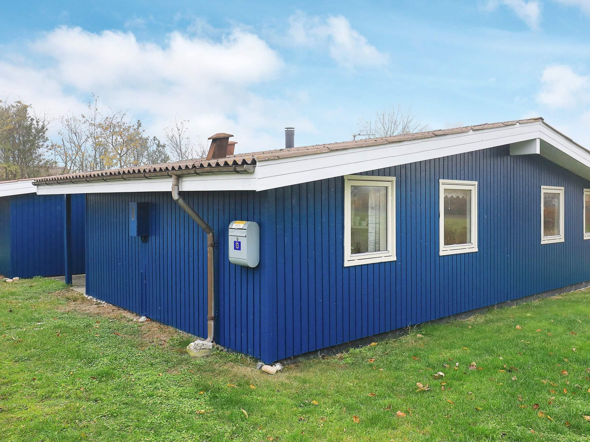 Ferienhaus Hummingen (81995), Hummingen, , Lolland, Dänemark, Bild 19
