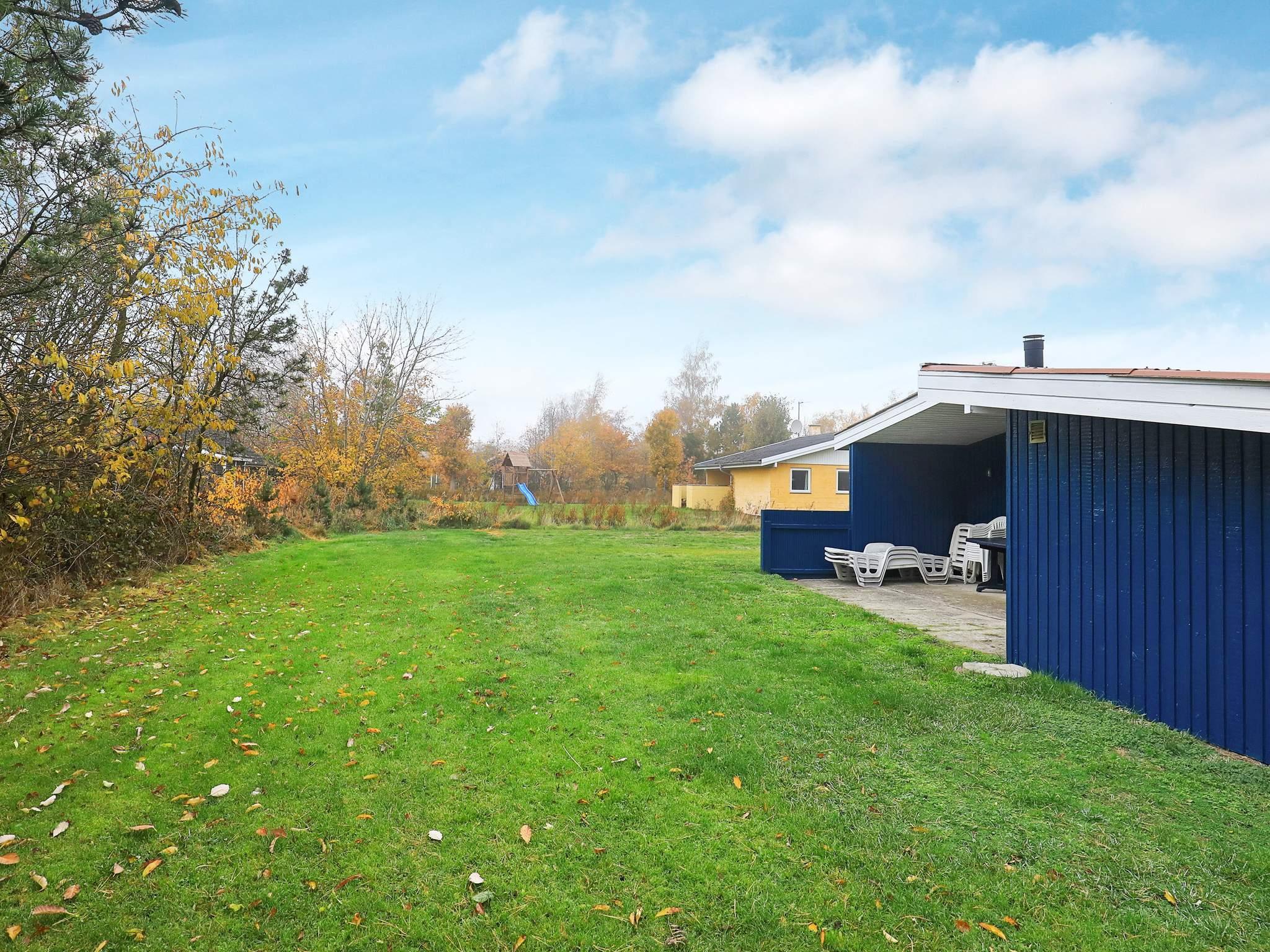 Ferienhaus Hummingen (81995), Hummingen, , Lolland, Dänemark, Bild 18