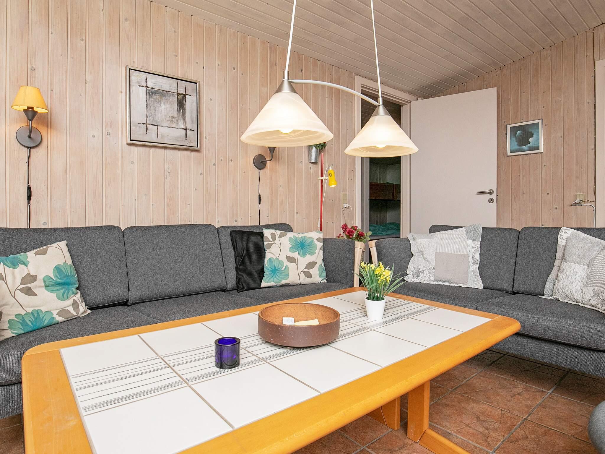 Ferienhaus Hummingen (81995), Hummingen, , Lolland, Dänemark, Bild 5