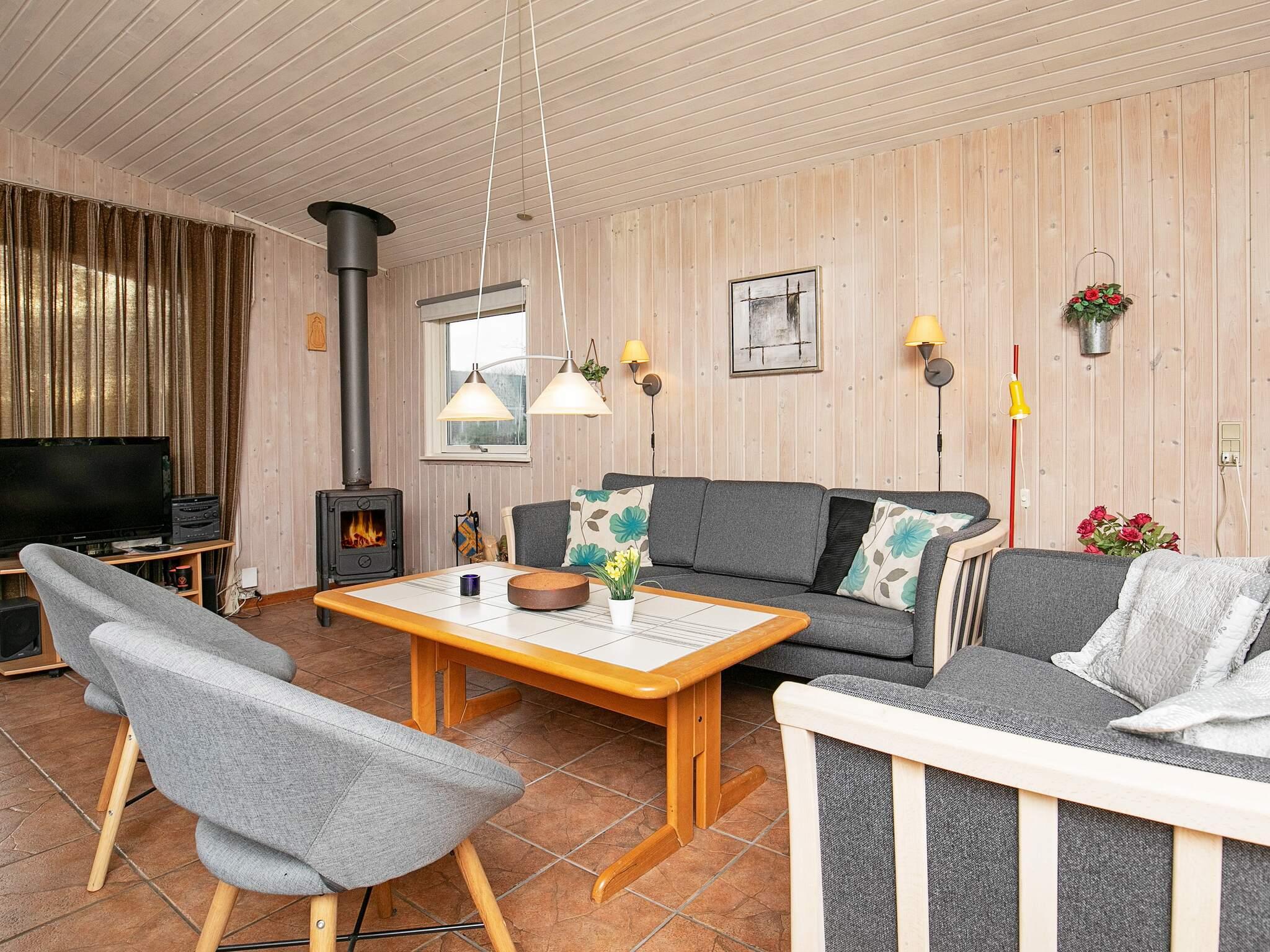 Ferienhaus Hummingen (81995), Hummingen, , Lolland, Dänemark, Bild 4