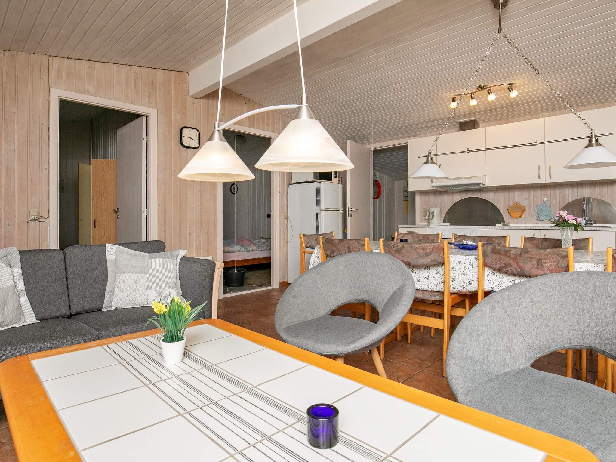 Ferienhaus Hummingen (81995), Hummingen, , Lolland, Dänemark, Bild 7