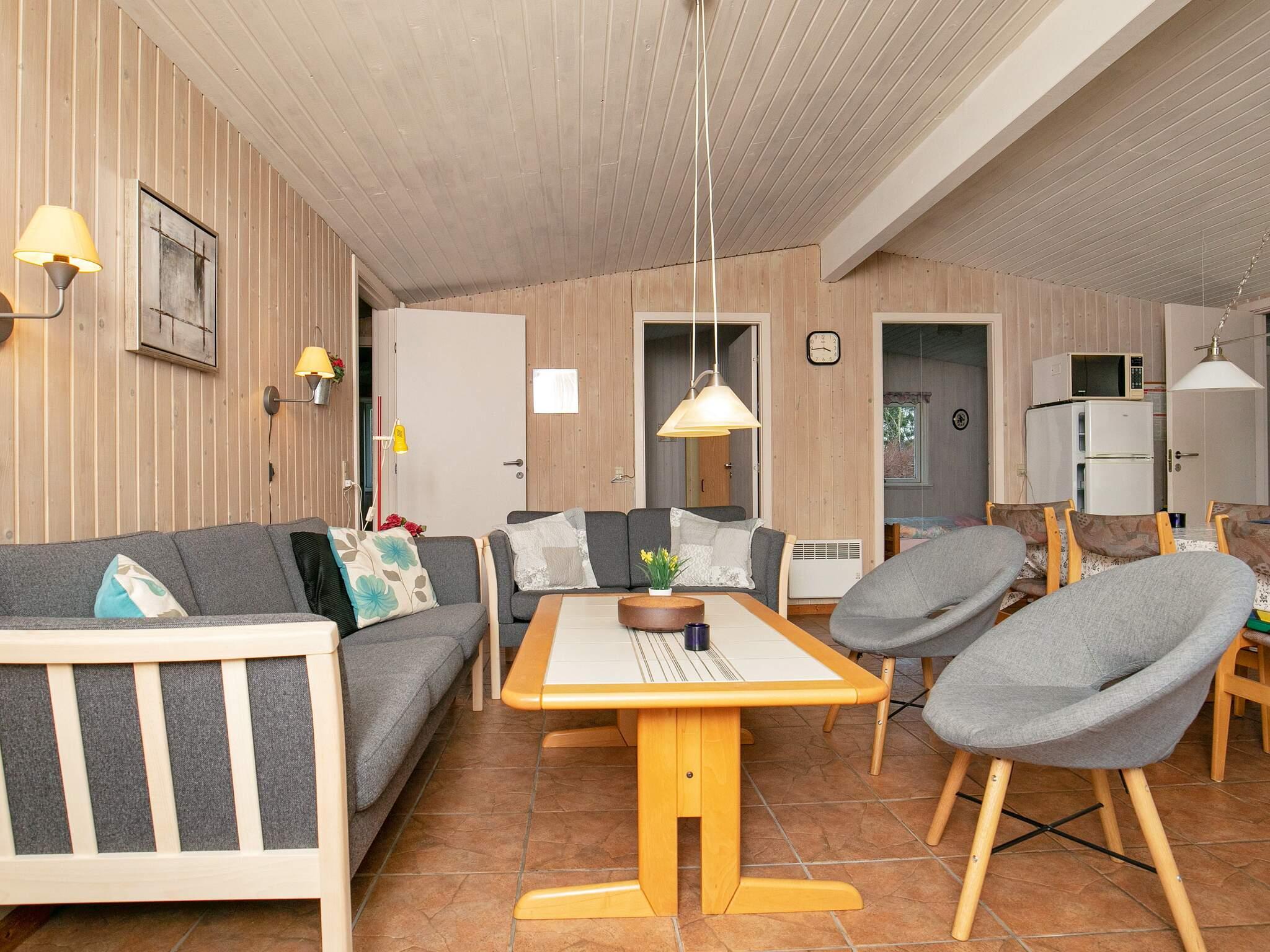 Ferienhaus Hummingen (81995), Hummingen, , Lolland, Dänemark, Bild 8