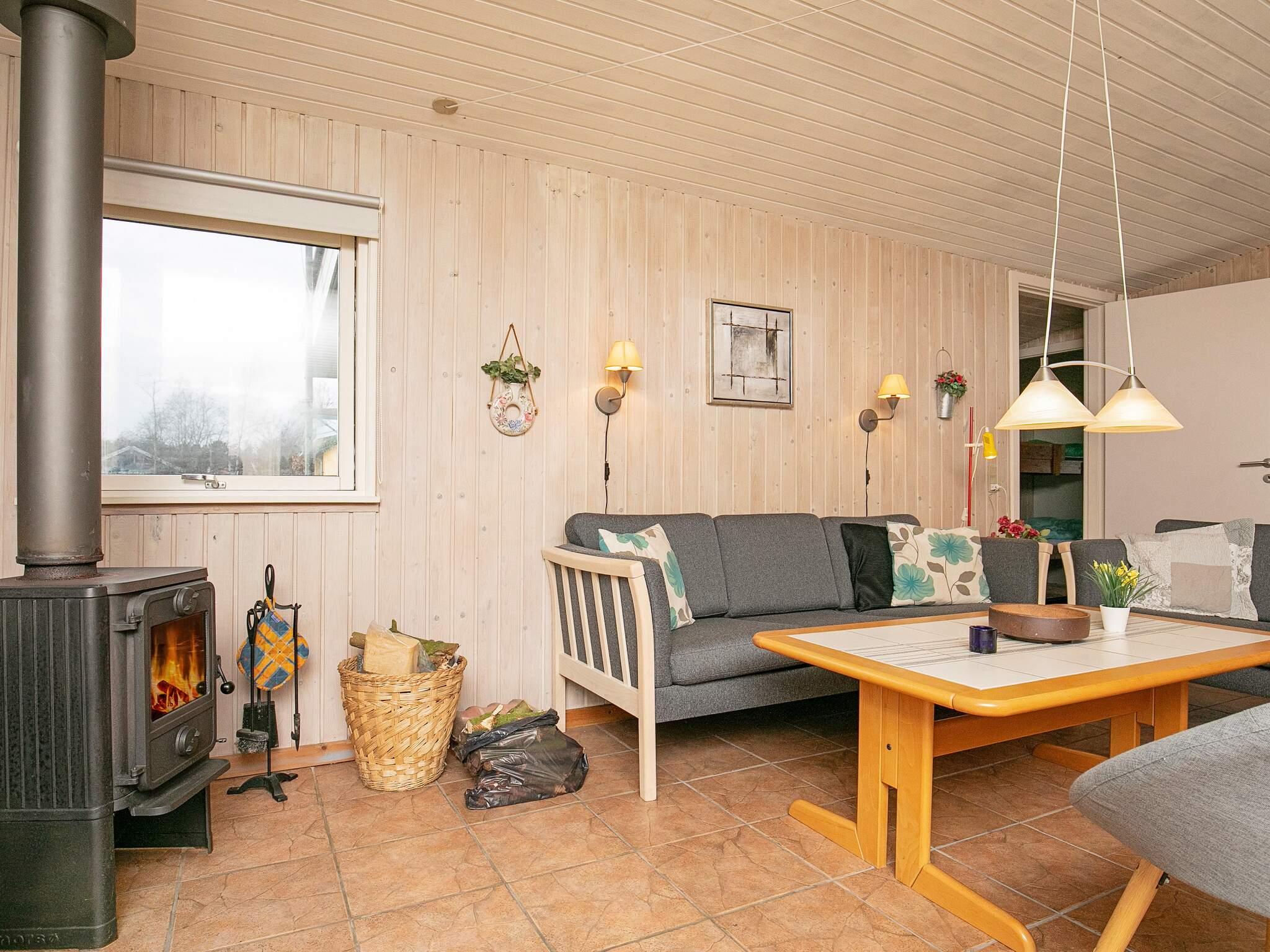 Ferienhaus Hummingen (81995), Hummingen, , Lolland, Dänemark, Bild 6