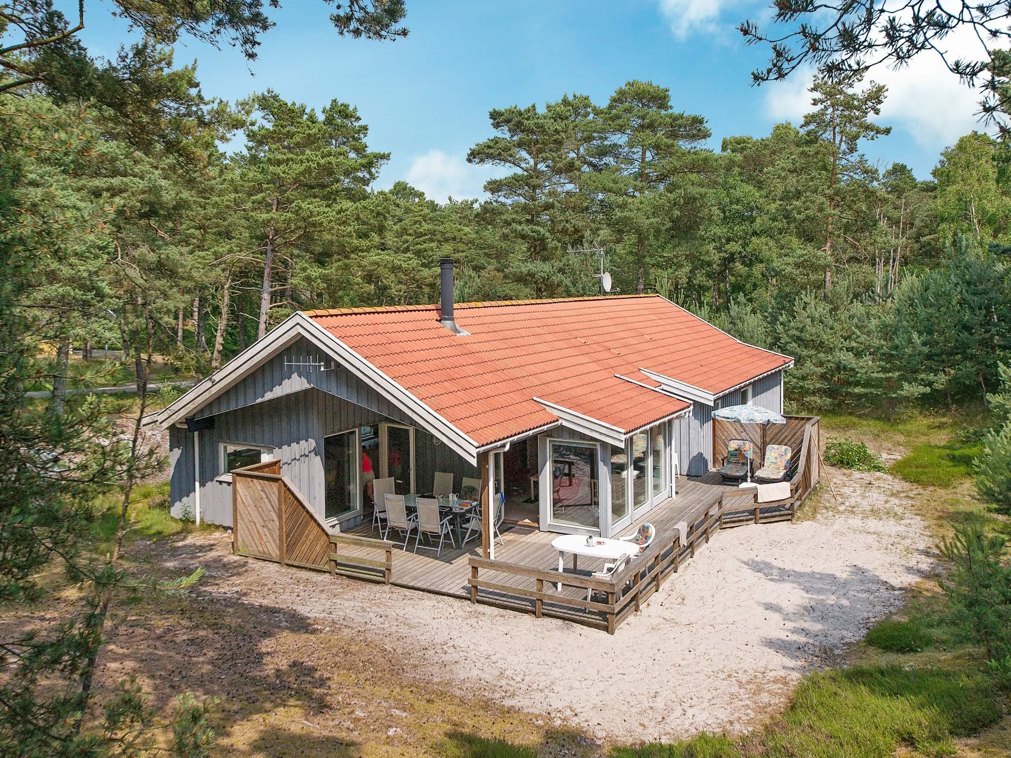 Ferienhaus Sommerodde (82001), Nexø, , Bornholm, Dänemark, Bild 1