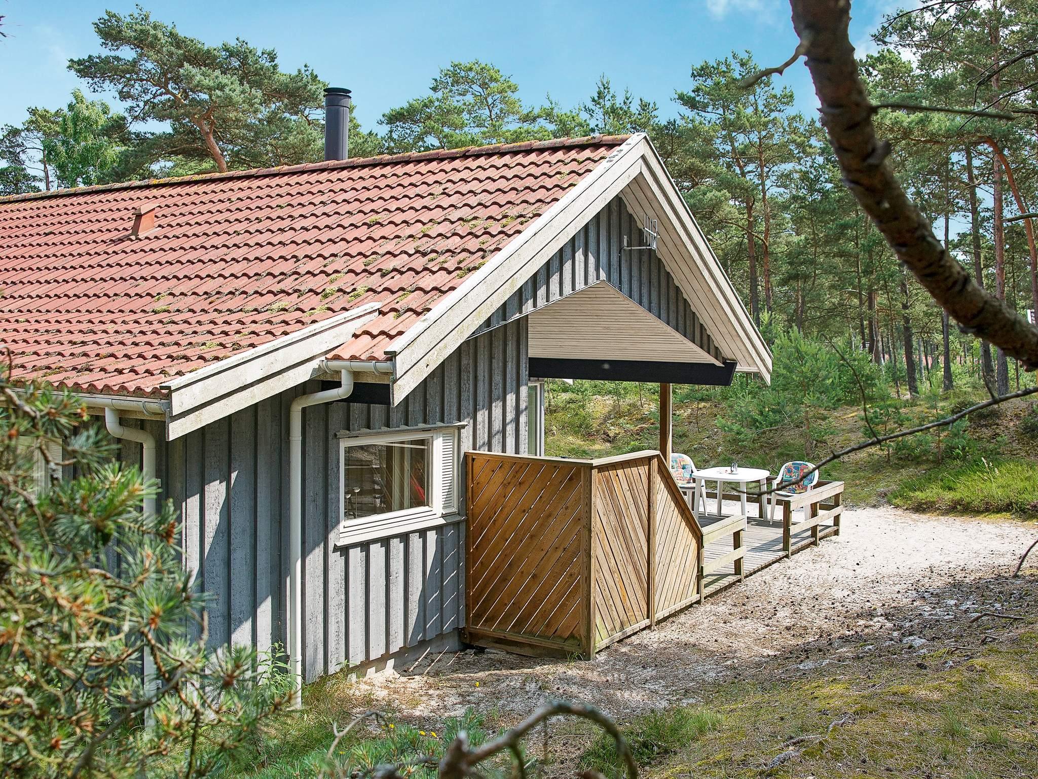 Ferienhaus Sommerodde (82001), Nexø, , Bornholm, Dänemark, Bild 16
