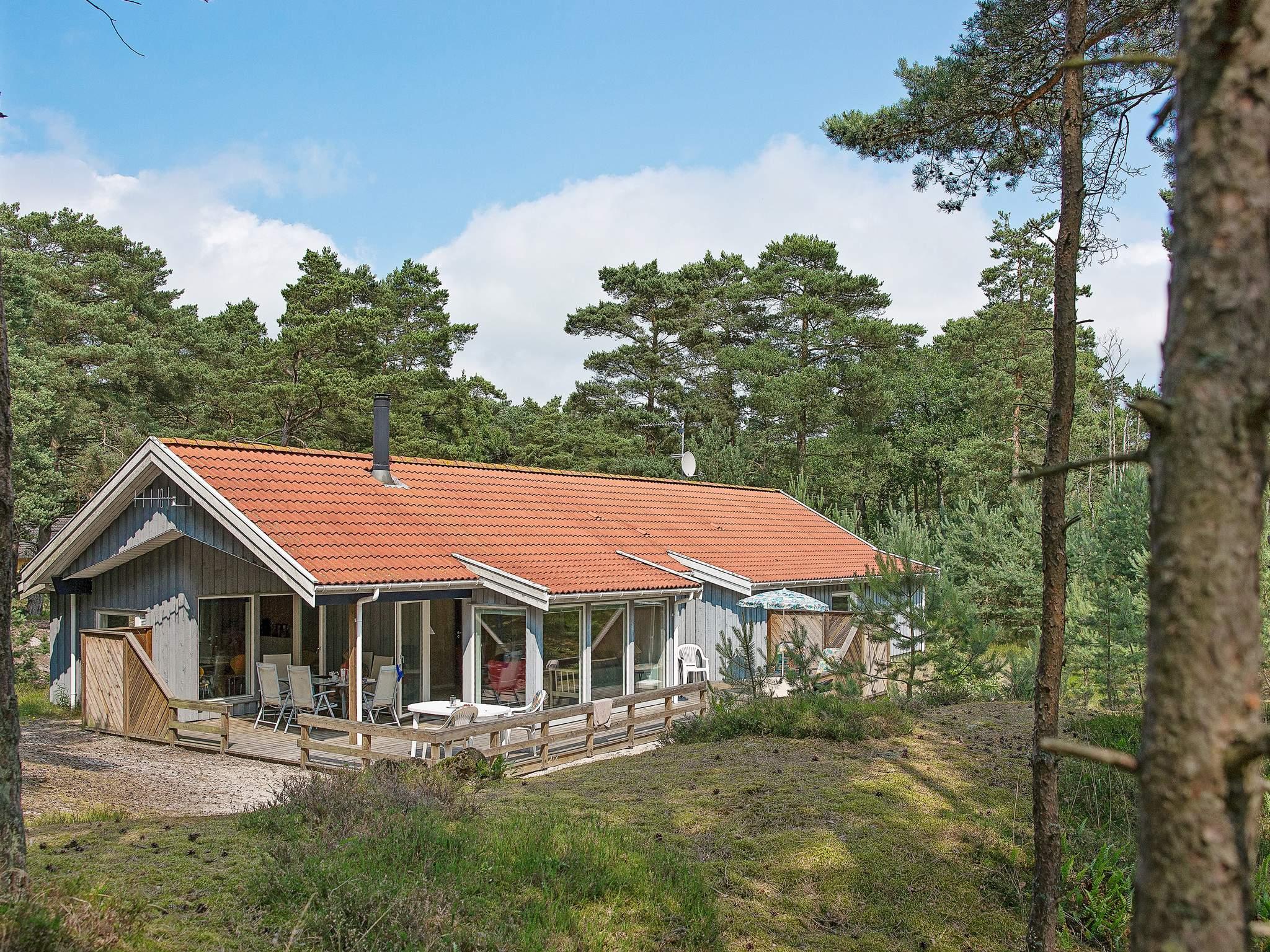 Ferienhaus Sommerodde (82001), Nexø, , Bornholm, Dänemark, Bild 13