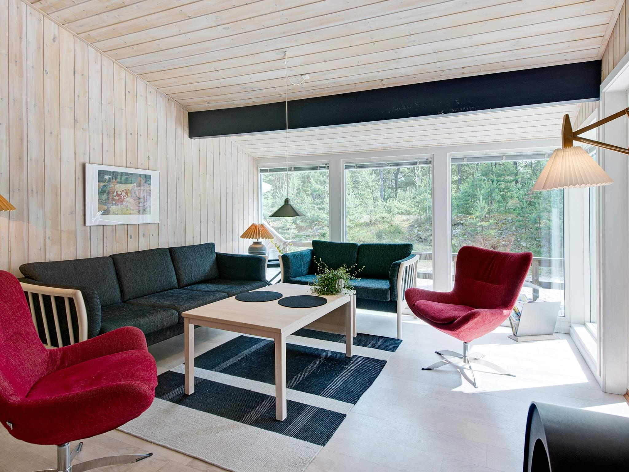 Maison de vacances Sommerodde (82001), Nexø, , Bornholm, Danemark, image 2