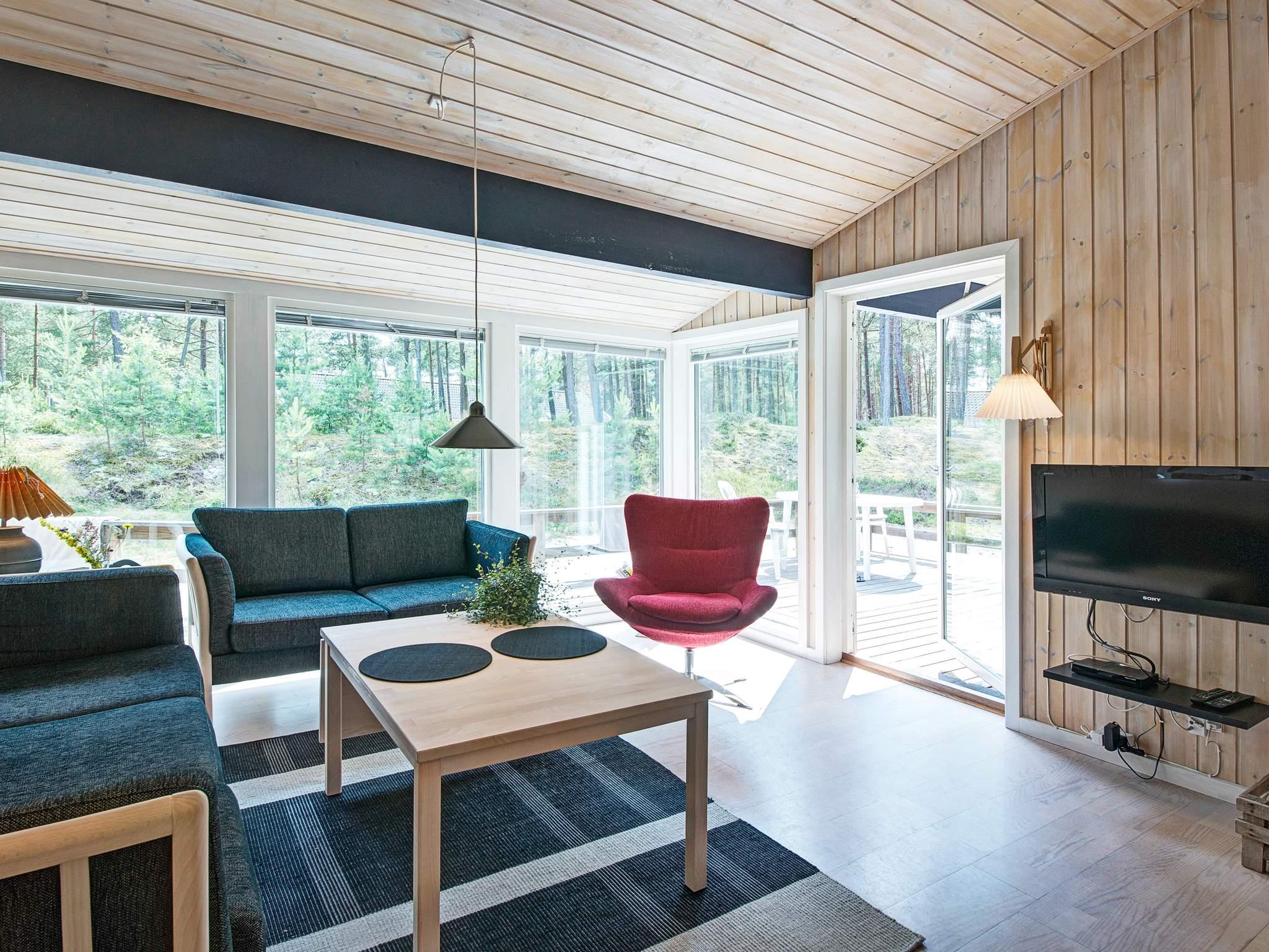 Maison de vacances Sommerodde (82001), Nexø, , Bornholm, Danemark, image 3
